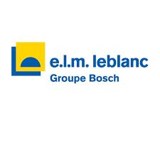 ELM LE BLANC