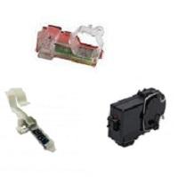 Rilevatori Sensori di flusso