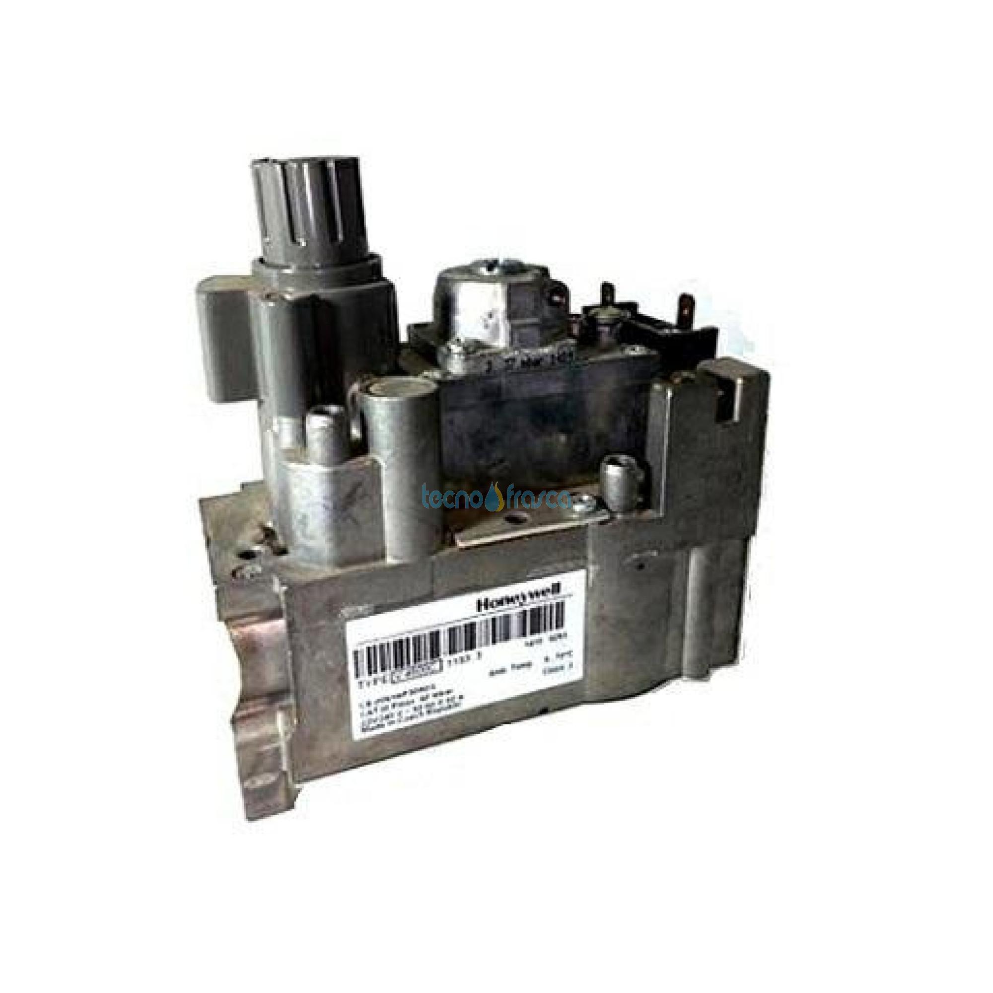 Beretta valvola gas v4600c1441 r4640