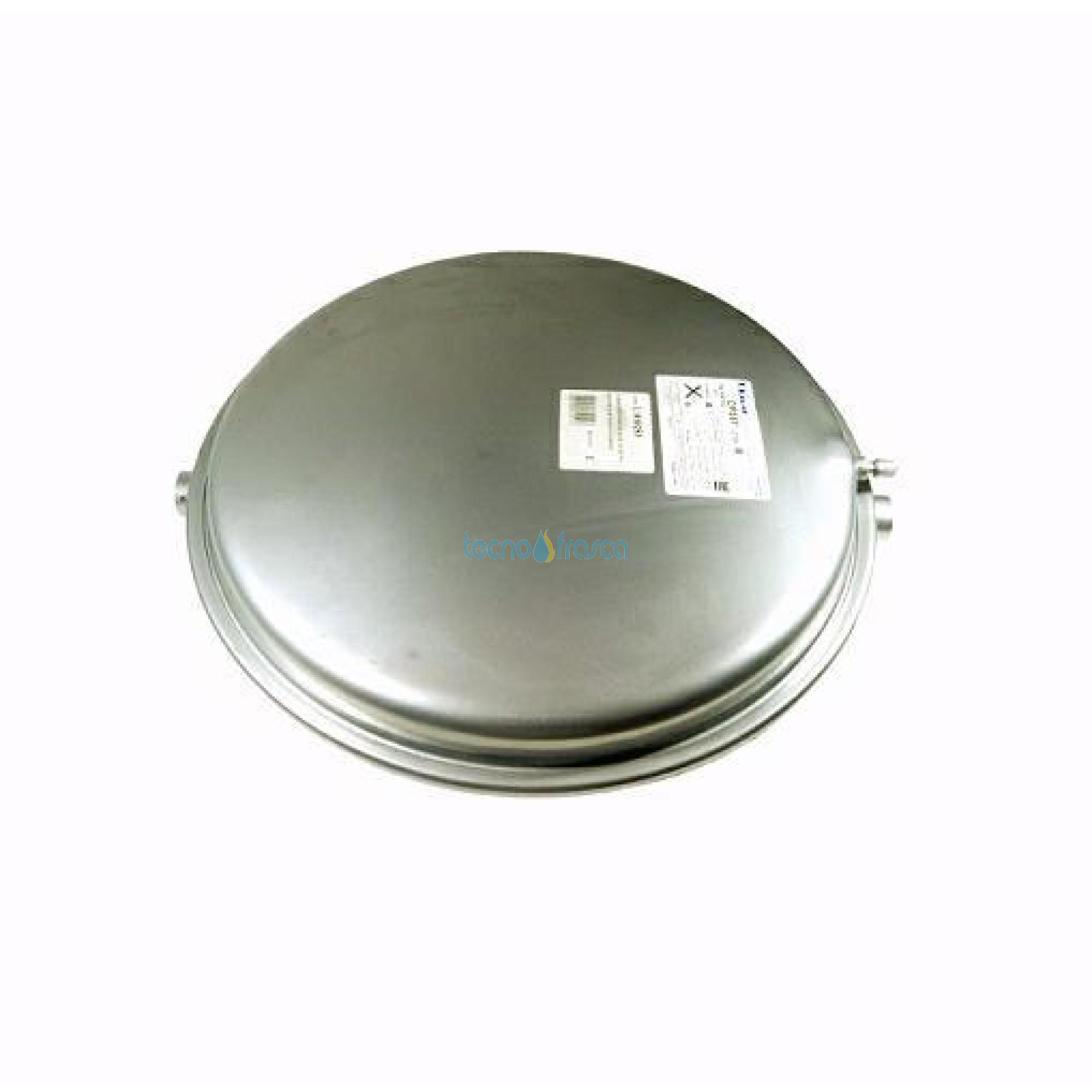 Immergas vaso di espansione lt8 nike-eolo-maior-superior 1.010253