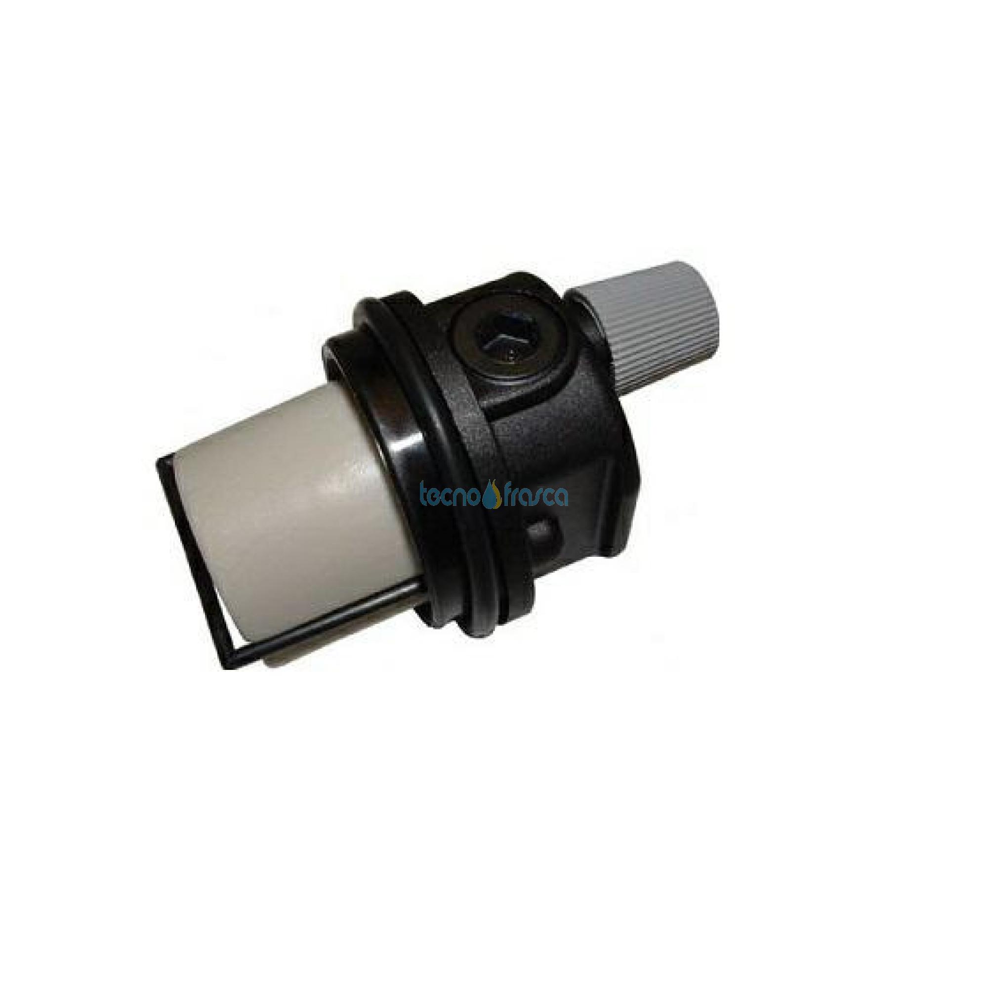 Immergas valvola sfogo aria per compact block 1.022102