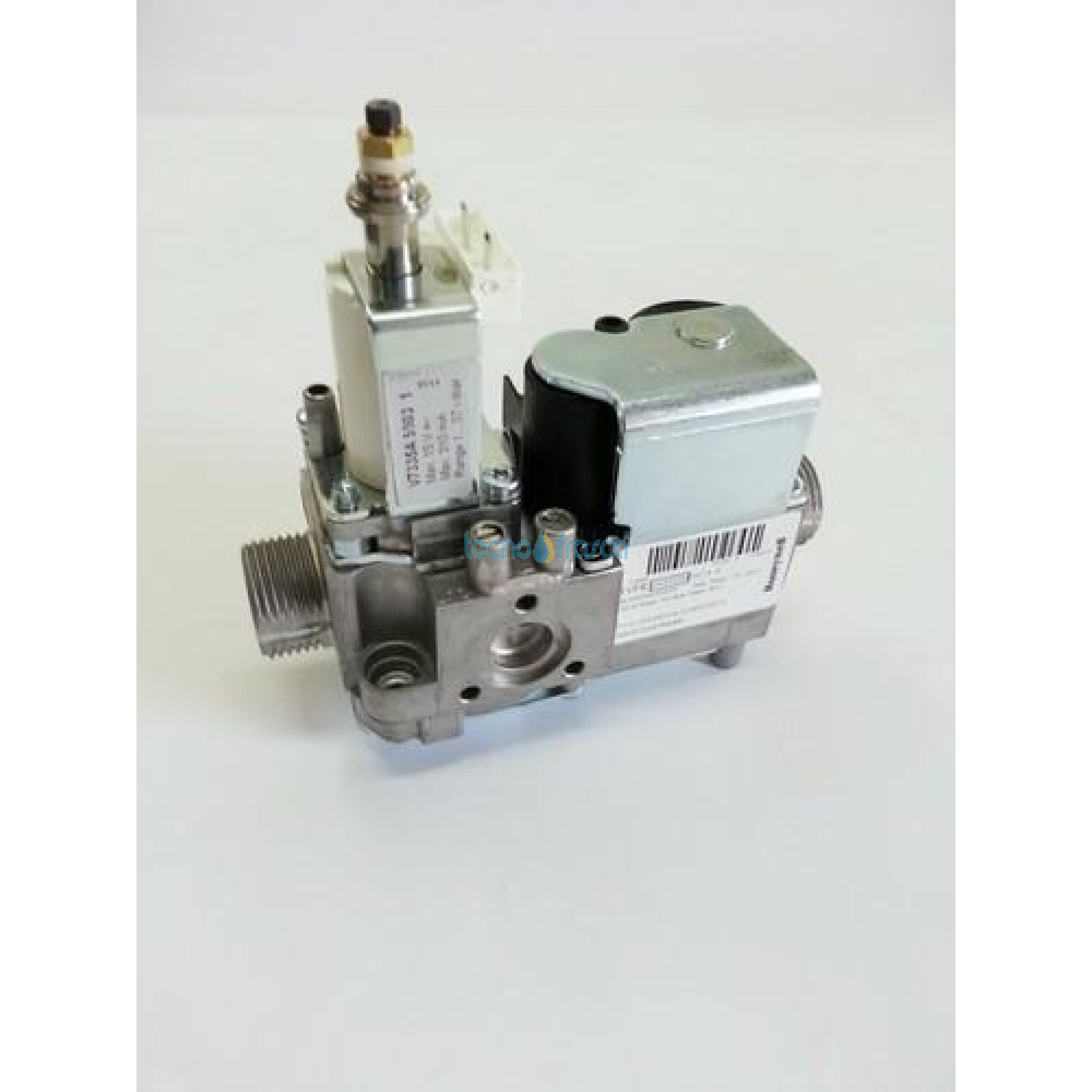 Valvola gas vk4105m5009b