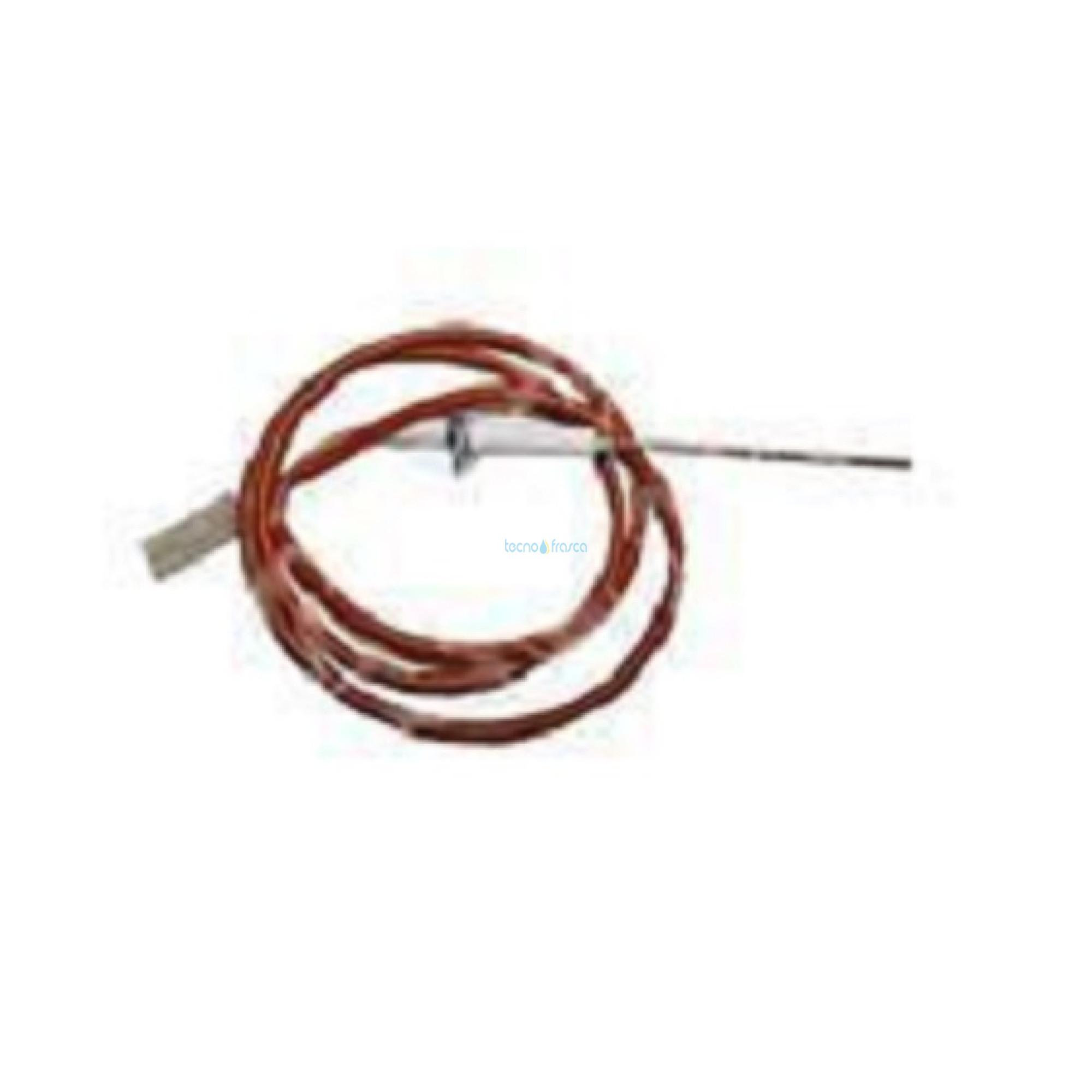 Bongioanni elettrodo di rilevazione 001861501