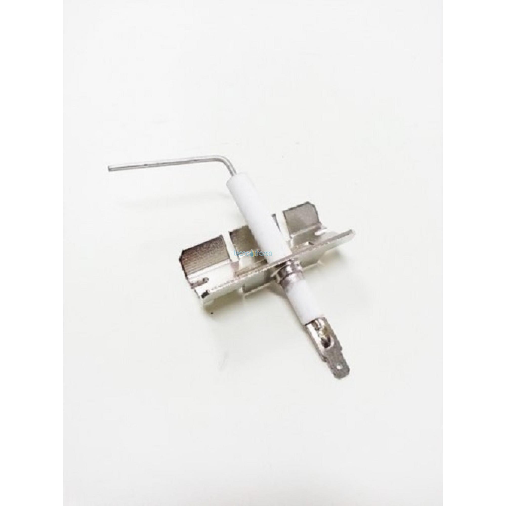 Bongioanni elettrodo di ionizzazione 006001330