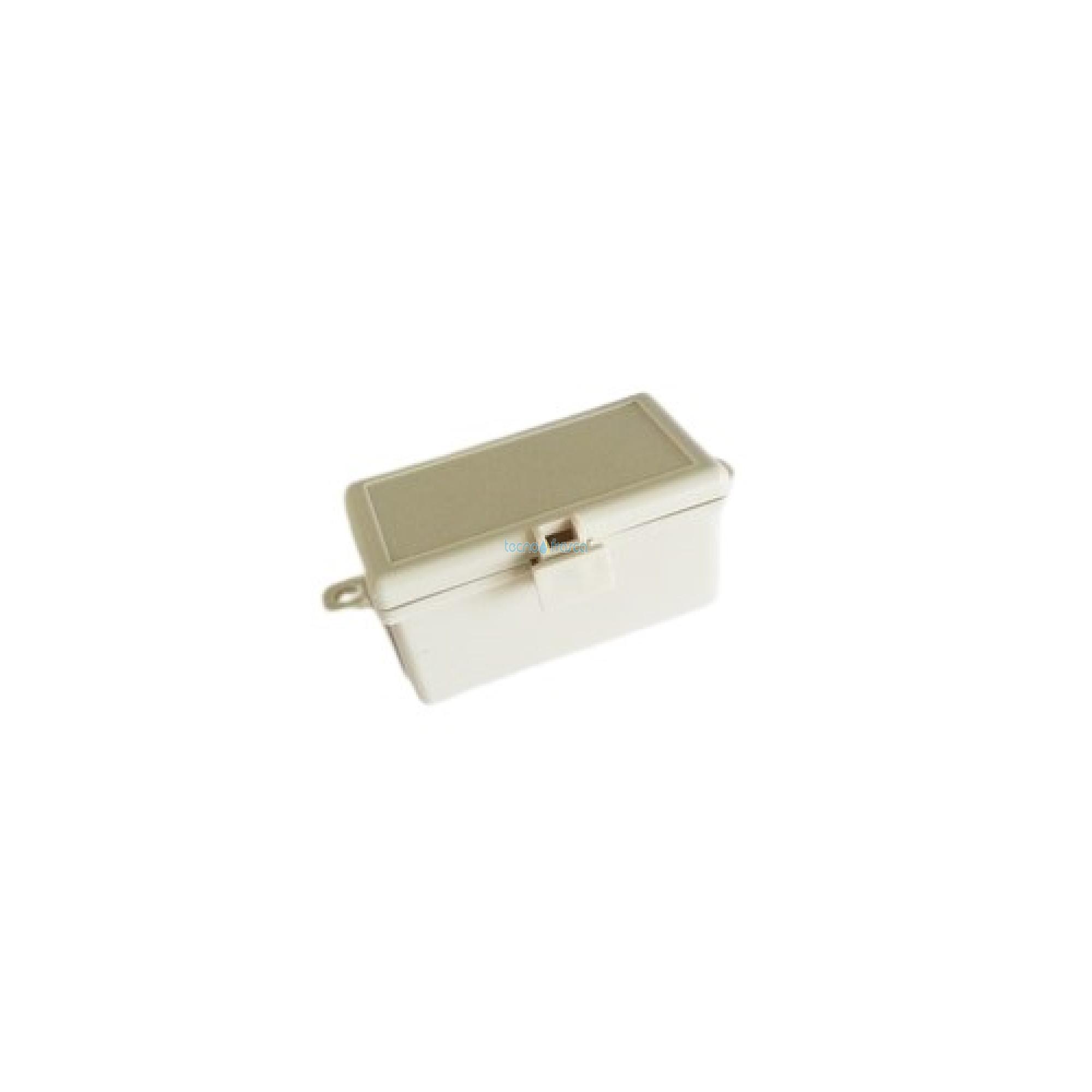 Chaffoteaux scatola pila chaffoteaux 61012714