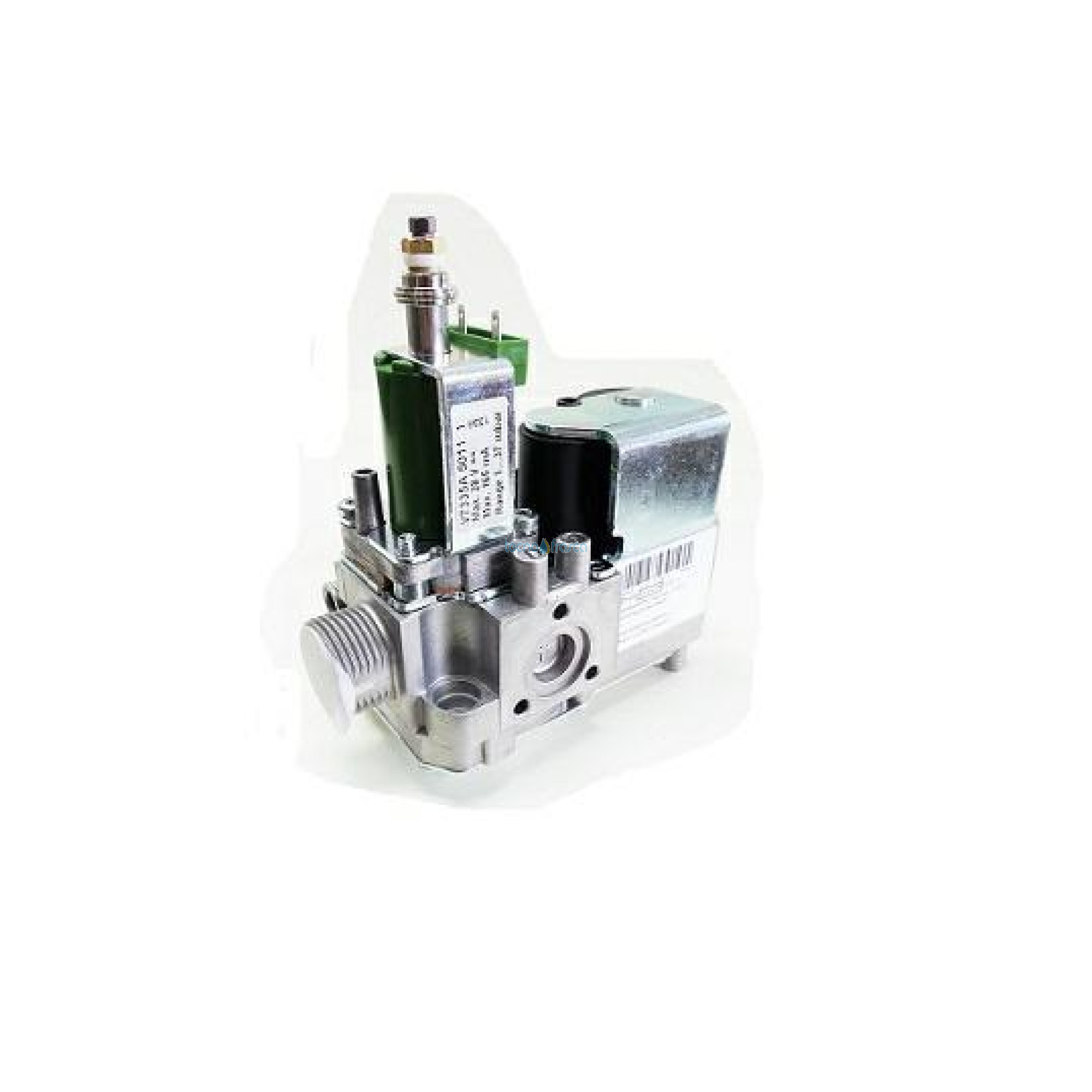 Ariston valvola gas honeywell vk4105m5041 65100244