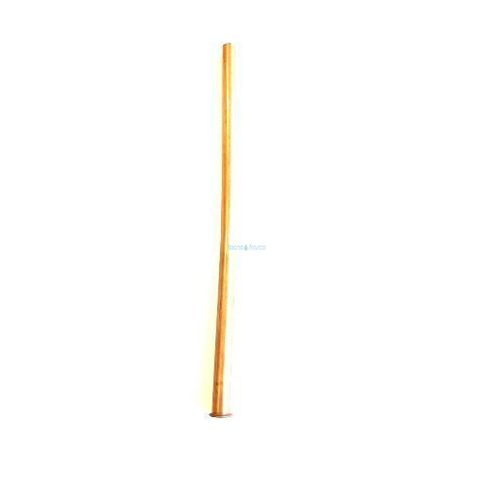 Ariston tubo 3/4 l430 65104539