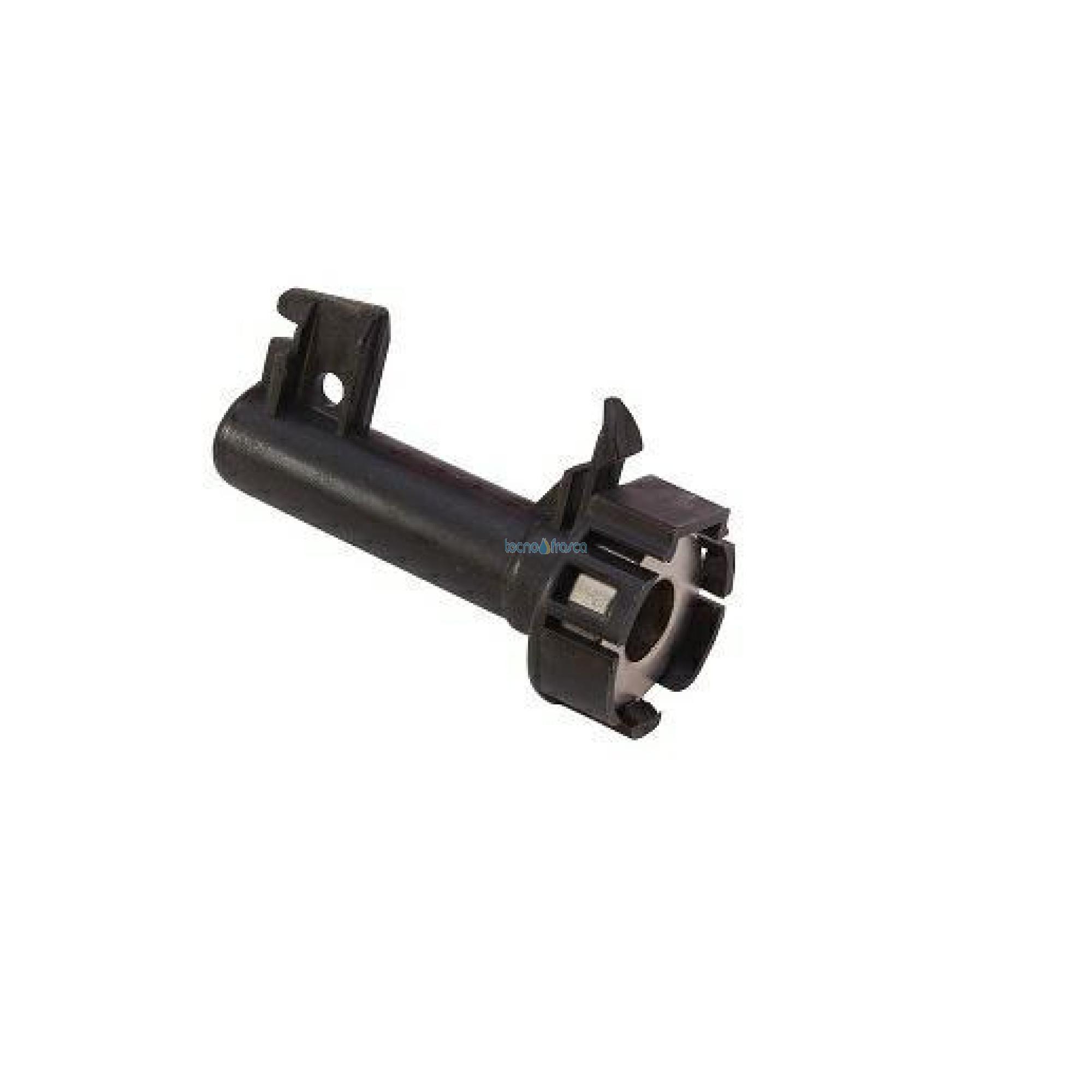 Ariston magnete 65104670