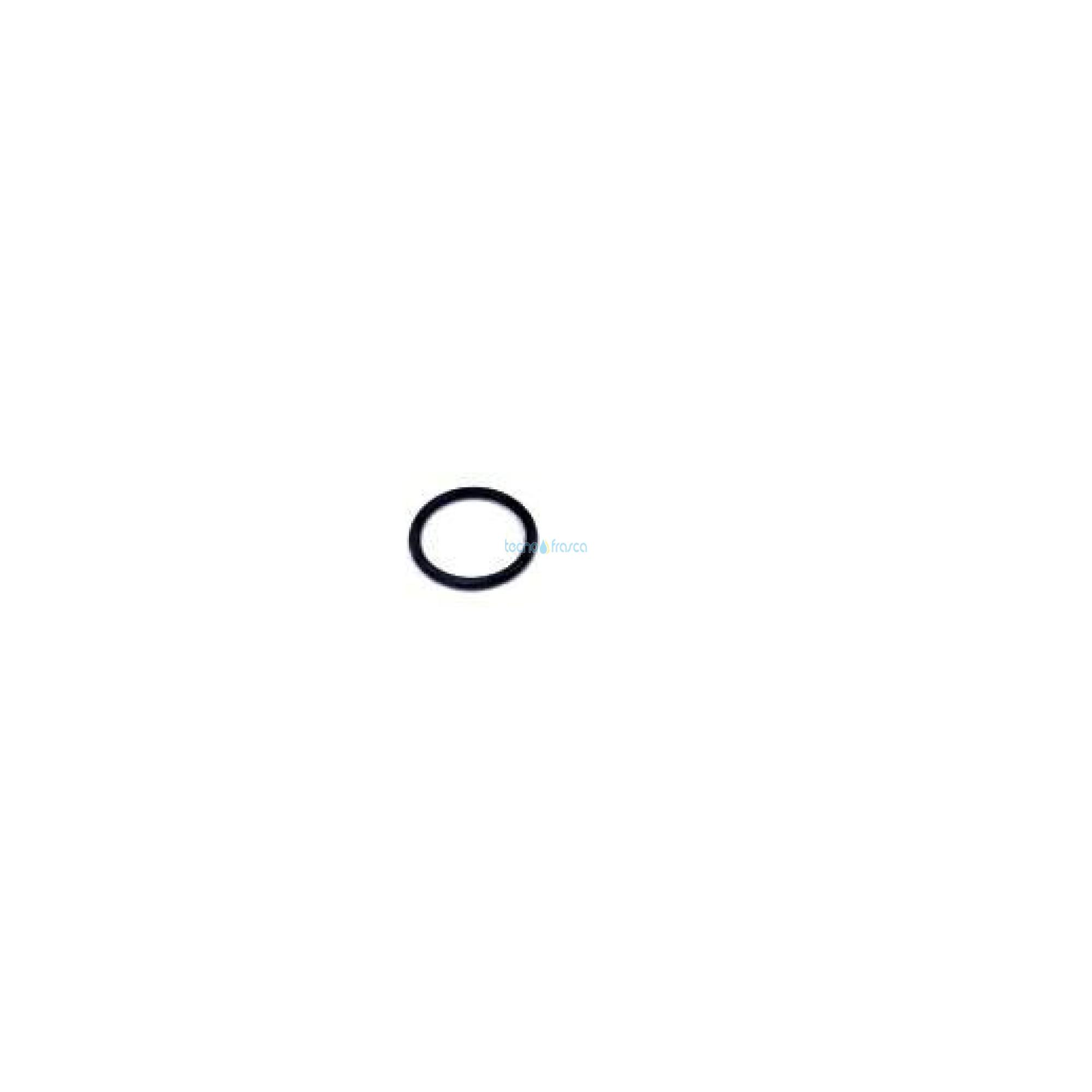 Ariston guarnizione or 990489