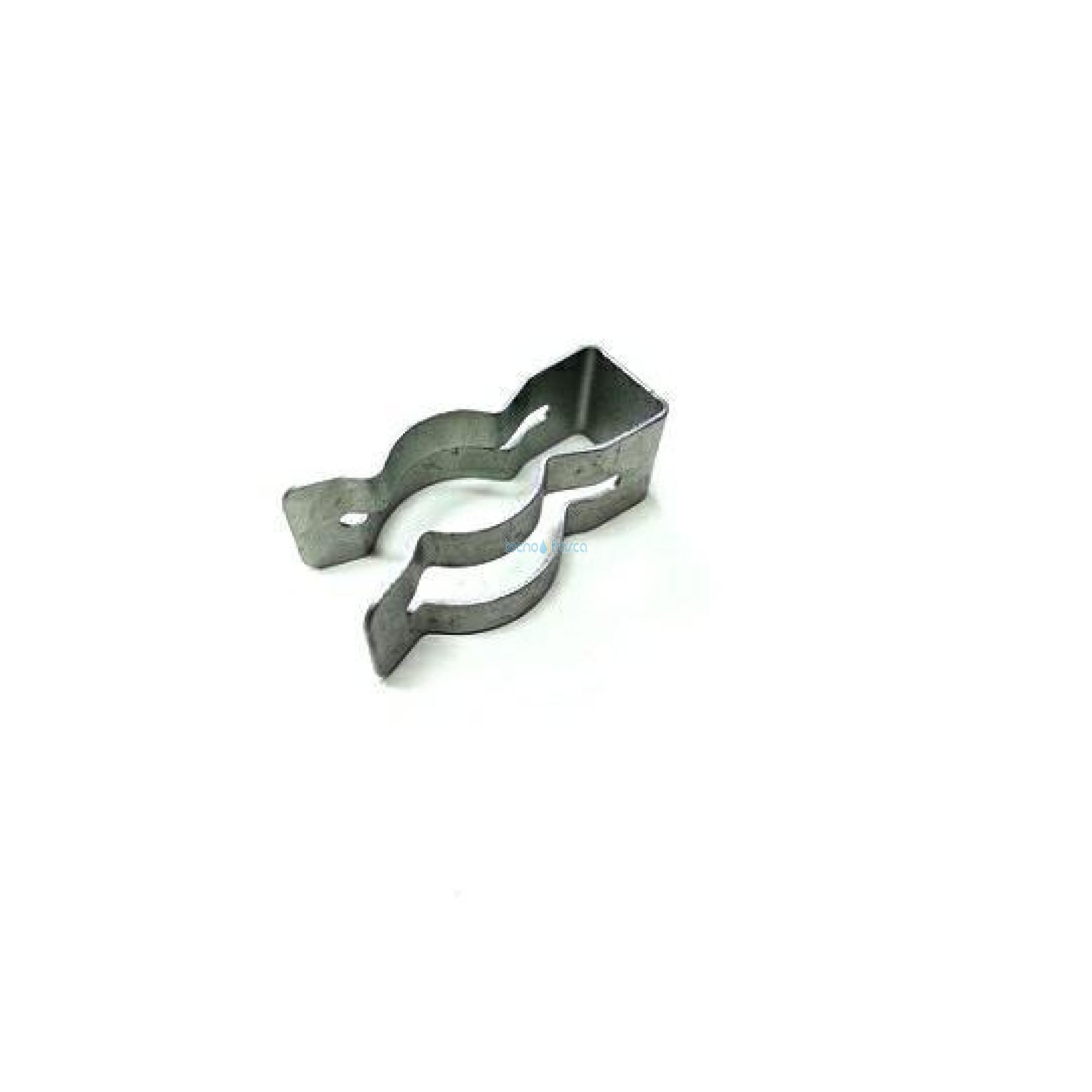 Baxi clip scambiatore primario JJJ005113650