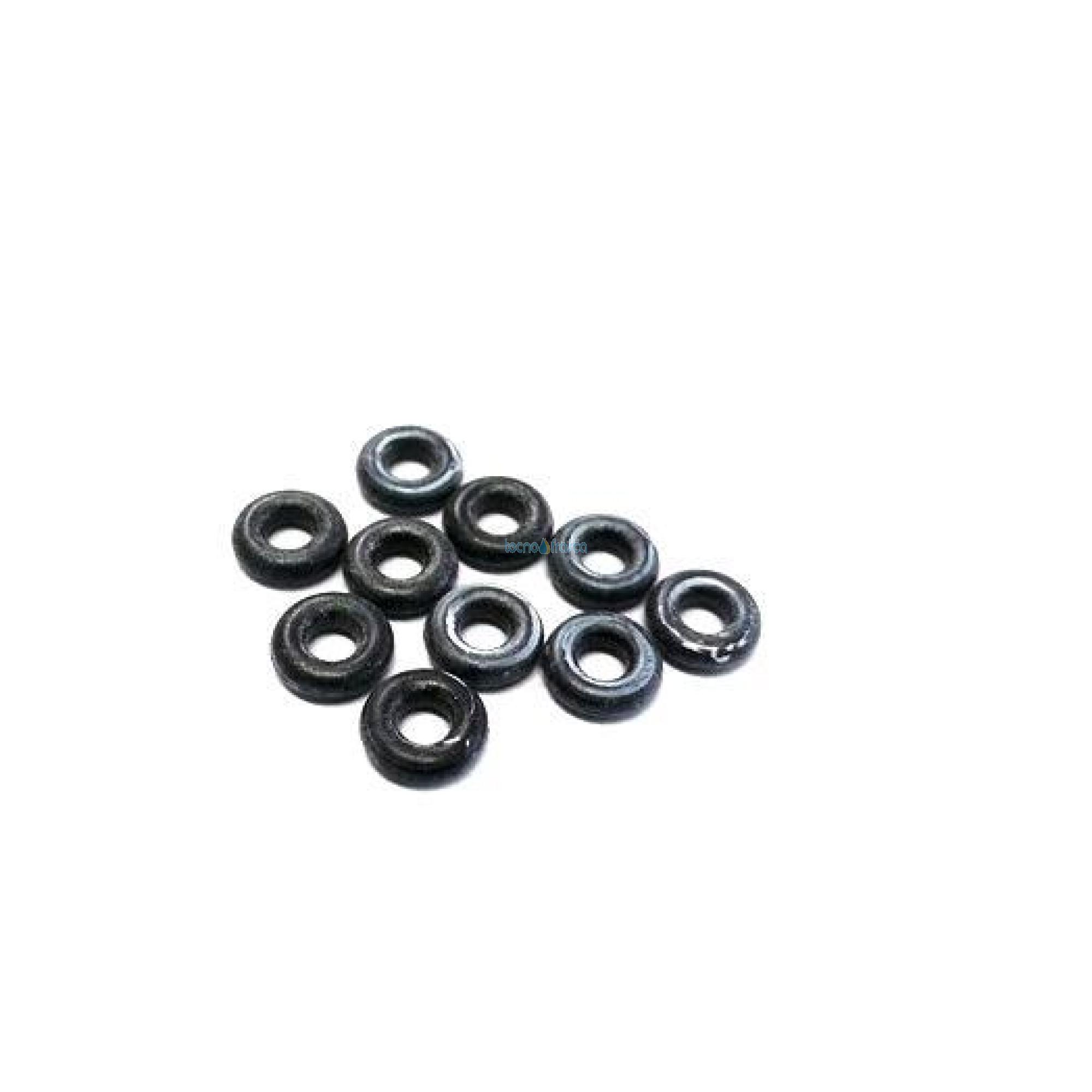 Baxi anello or 2,6x1,9 10 pezzi jjj005405400