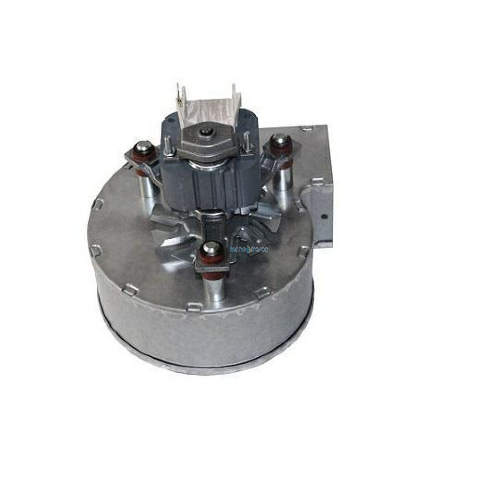 Baxi estrattore 50w rl97/4200a40 jjj005607294