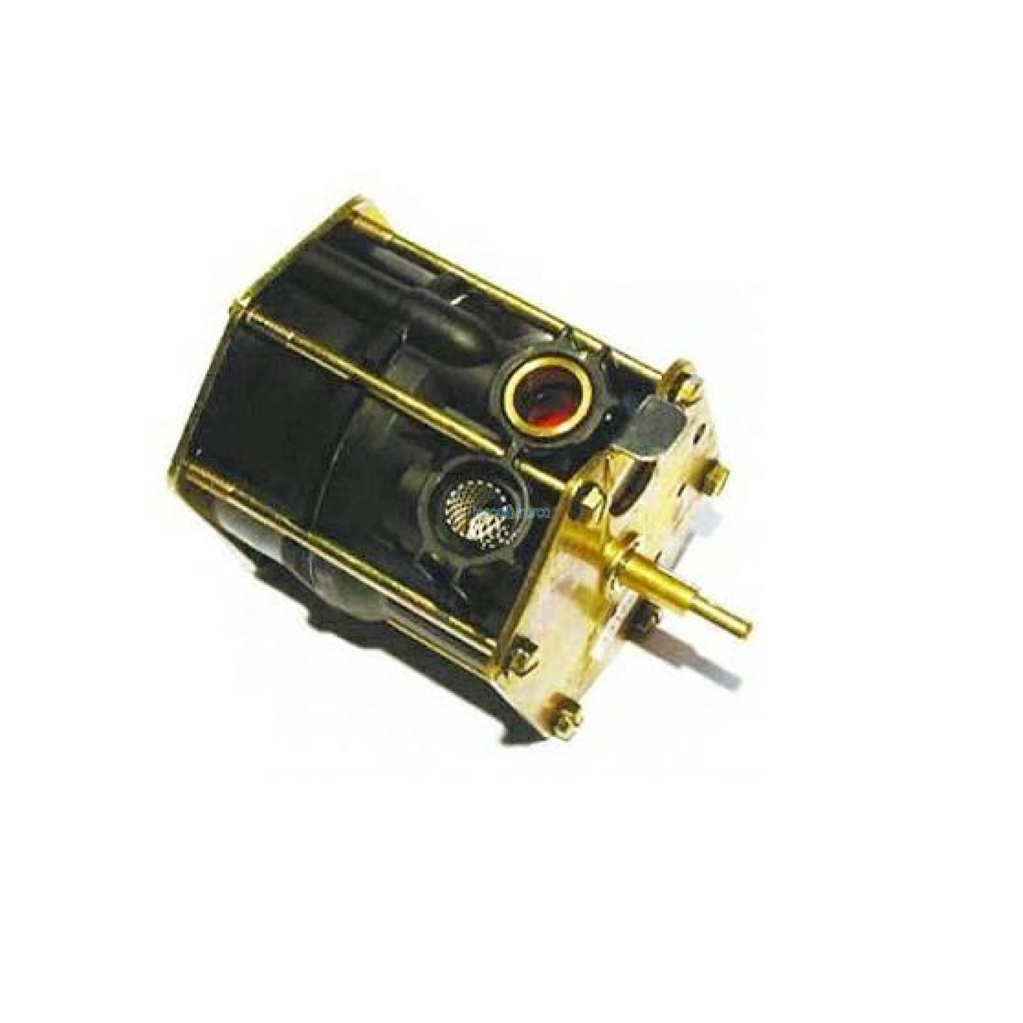 Baxi assieme sensore aajjj005623312