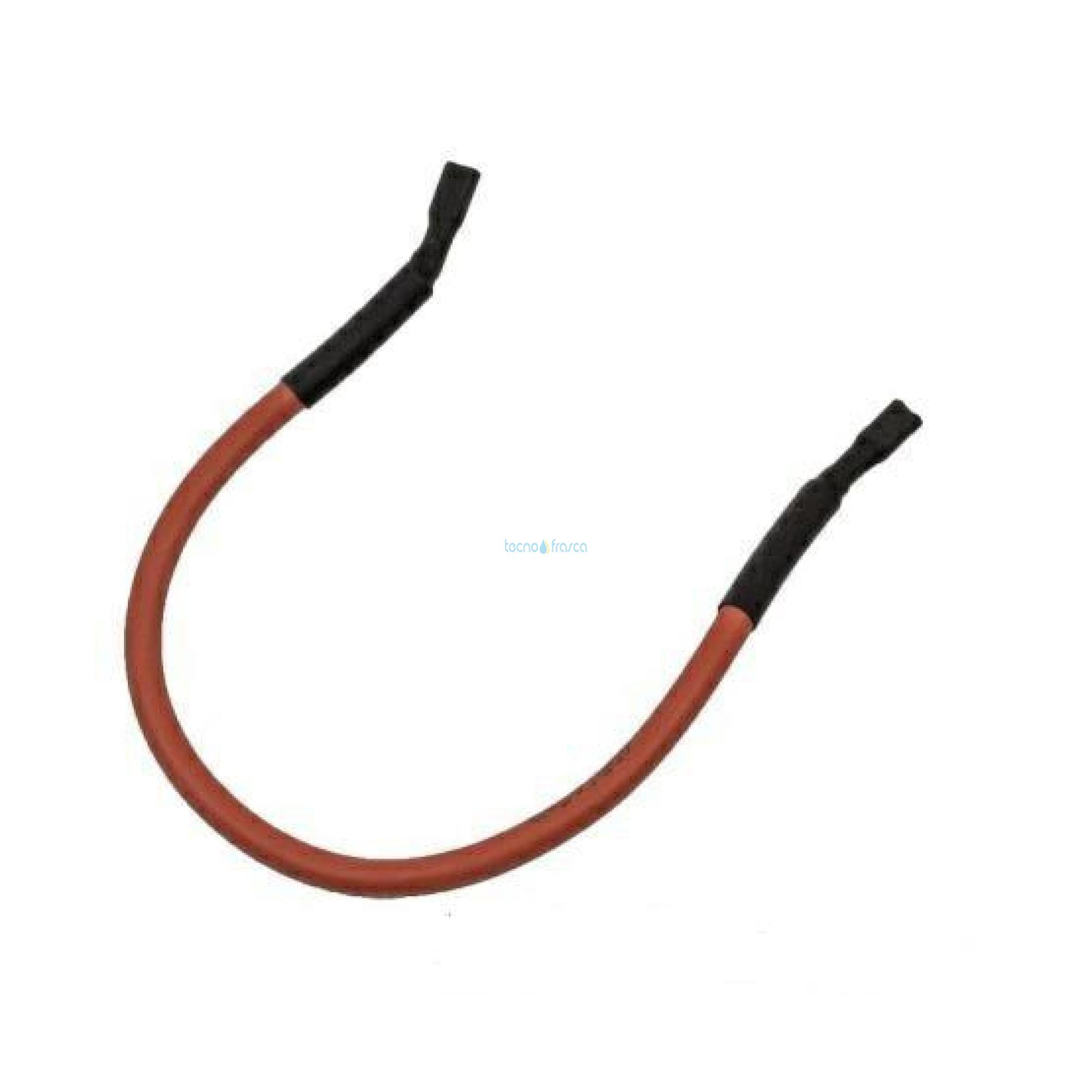 Baxi cavo accenditore per connettore nac jjj008419050