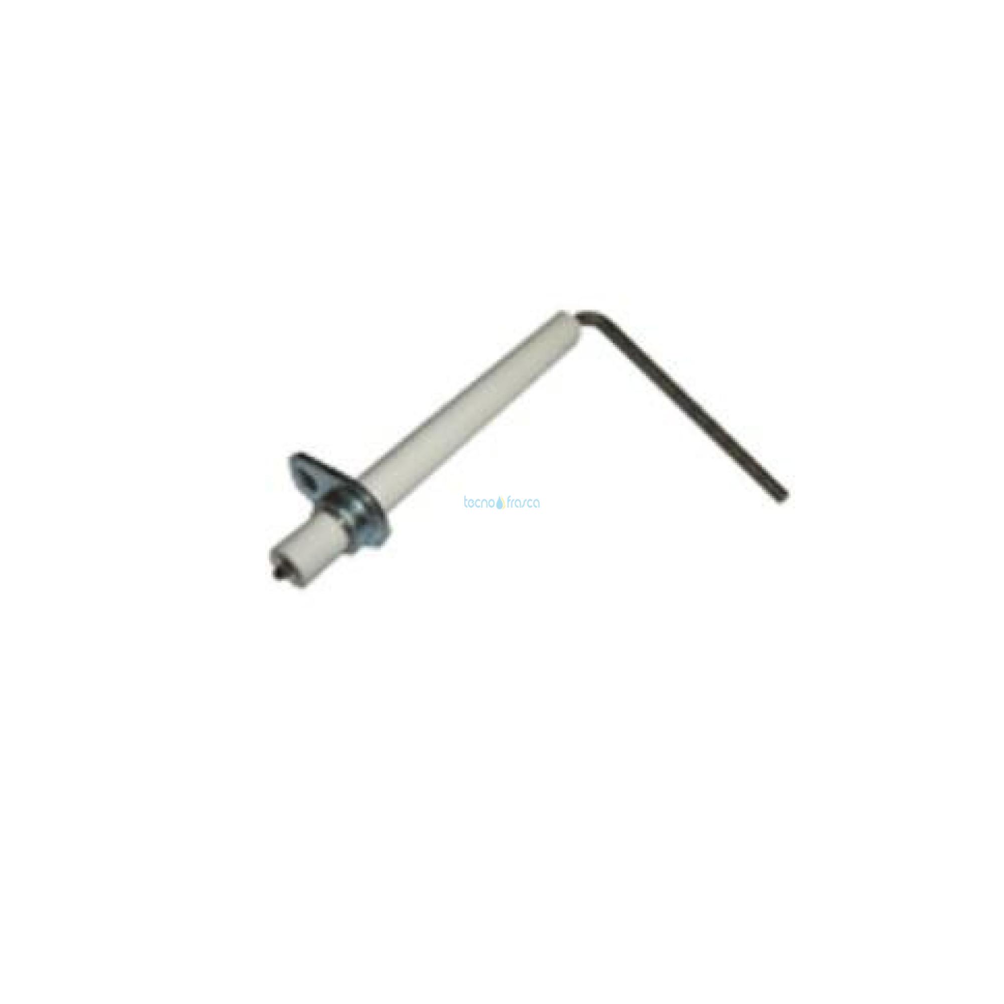 Baxi elettrodo di rilevazione ECO-3 JJJ008422820
