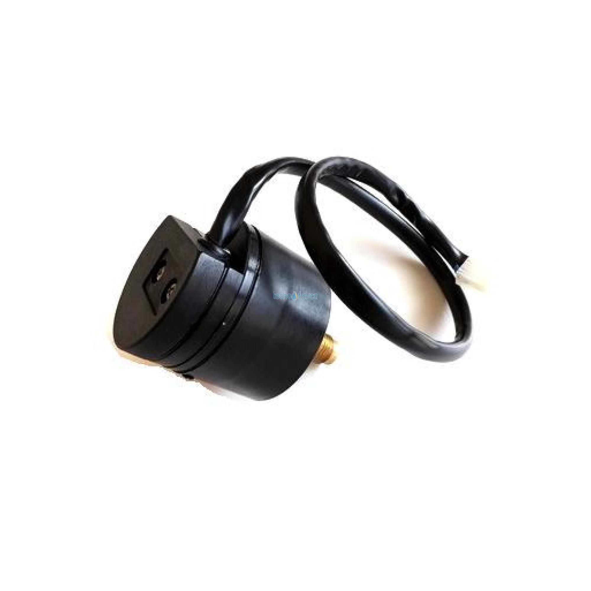 Baxi trasduttore di pressione jjr1221553500