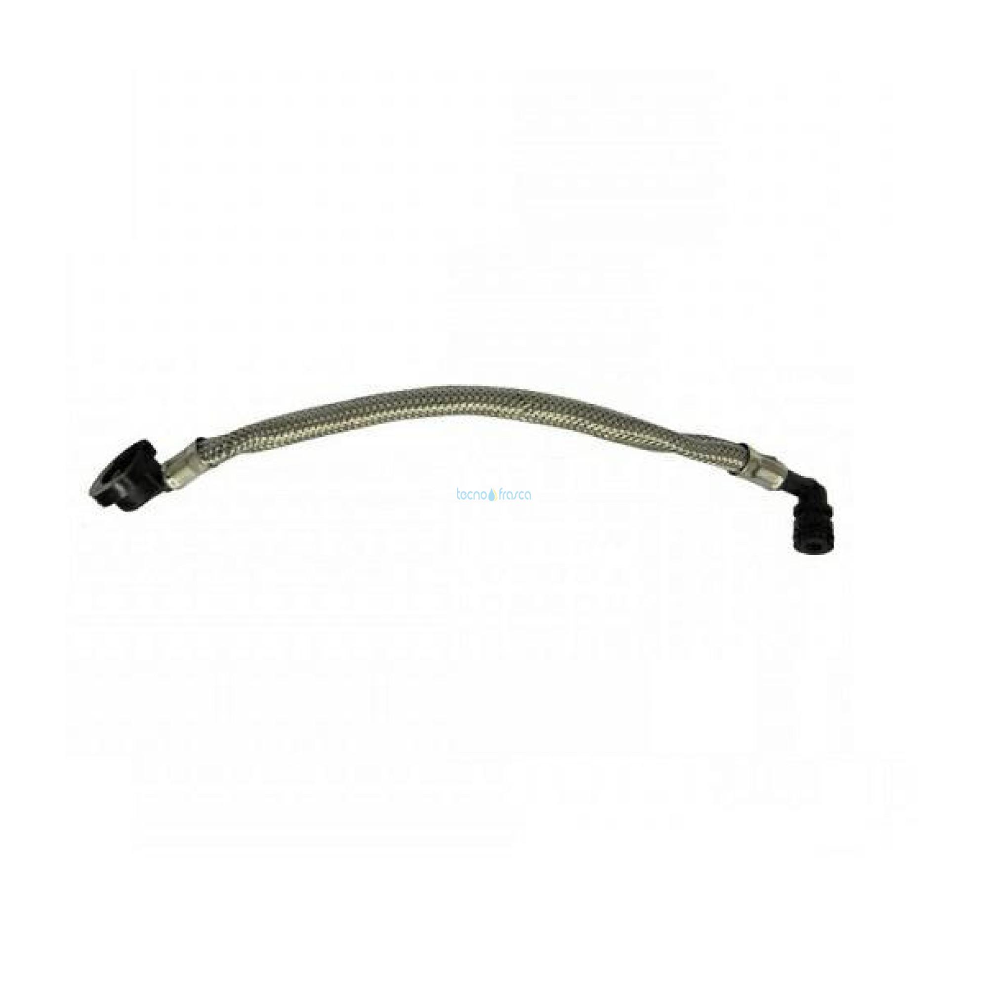 Baxi tubo flessibile vaso di espansione eco5 711412700