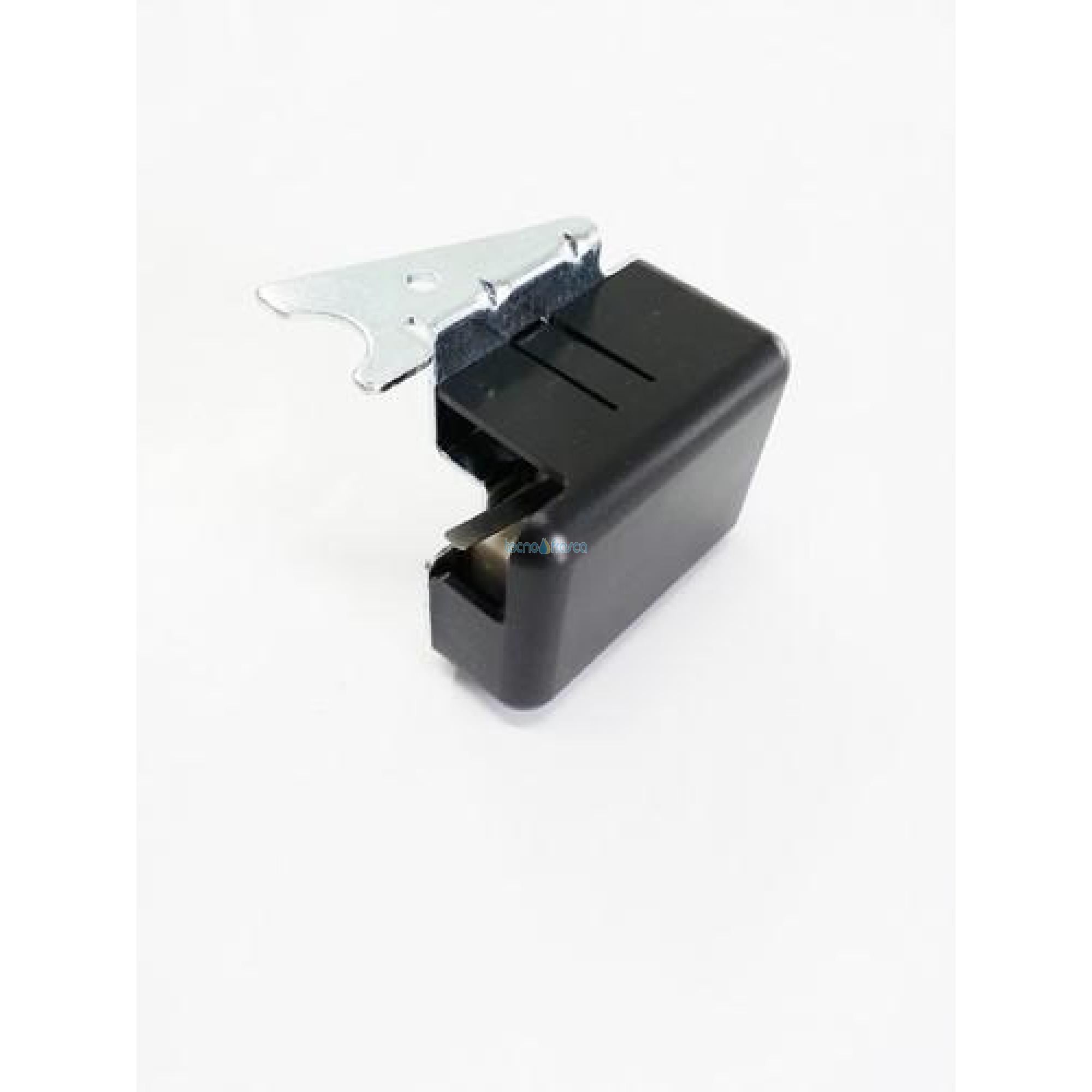 Beretta microinterruttore sanitario prima serie r0658