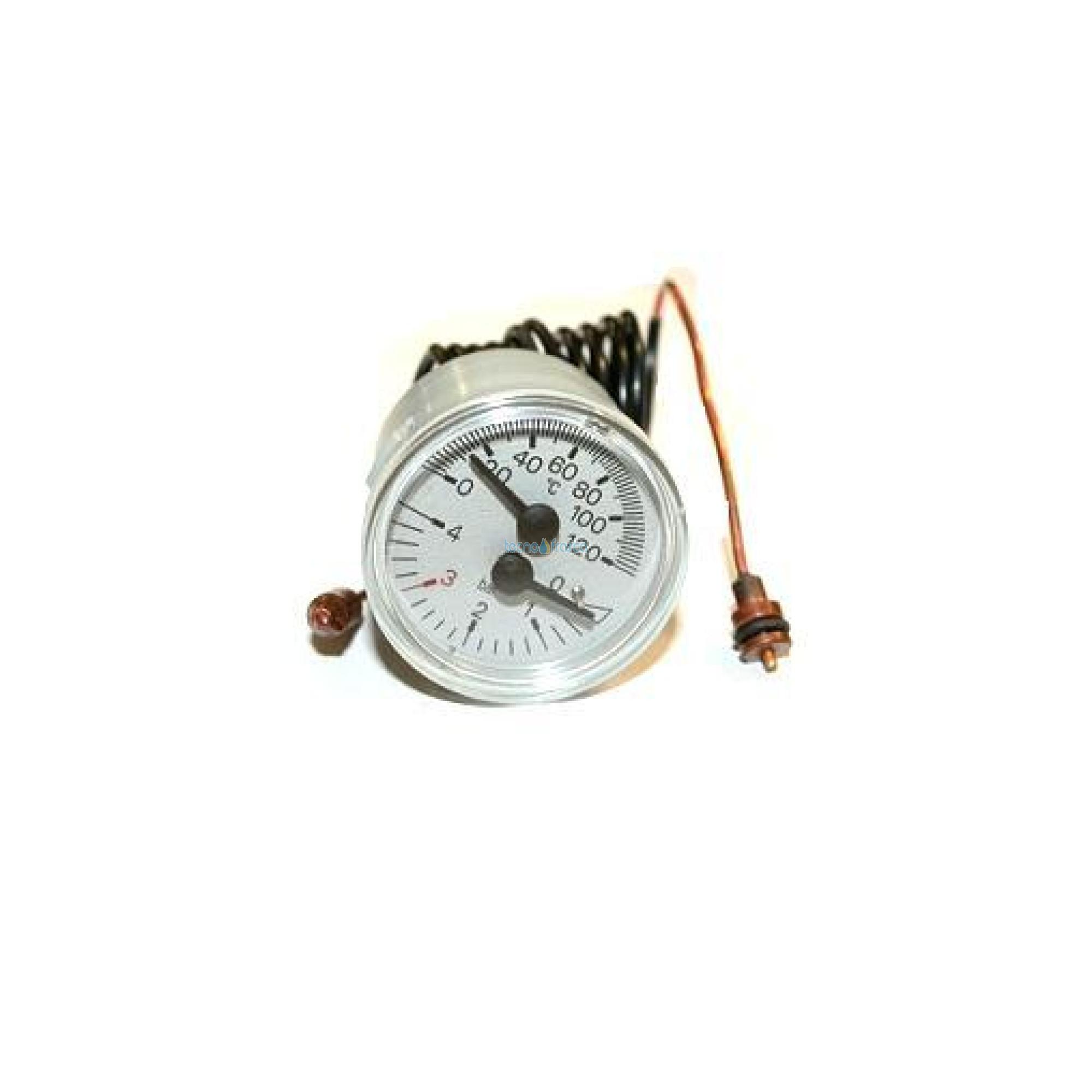 Beretta termoidrometro R10021983