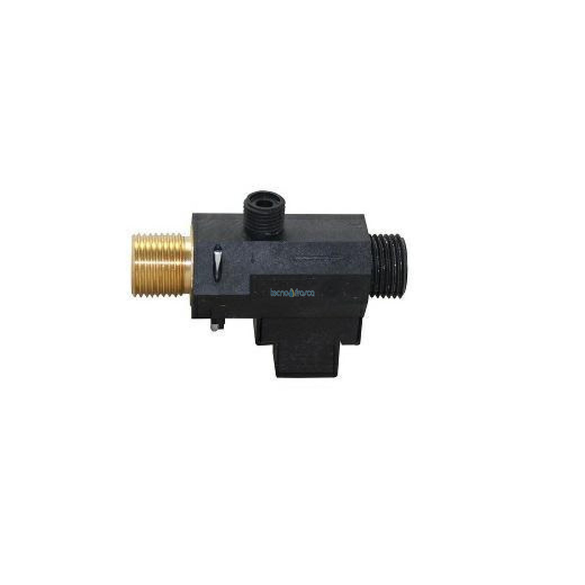 Beretta flussostato con carico r10022752
