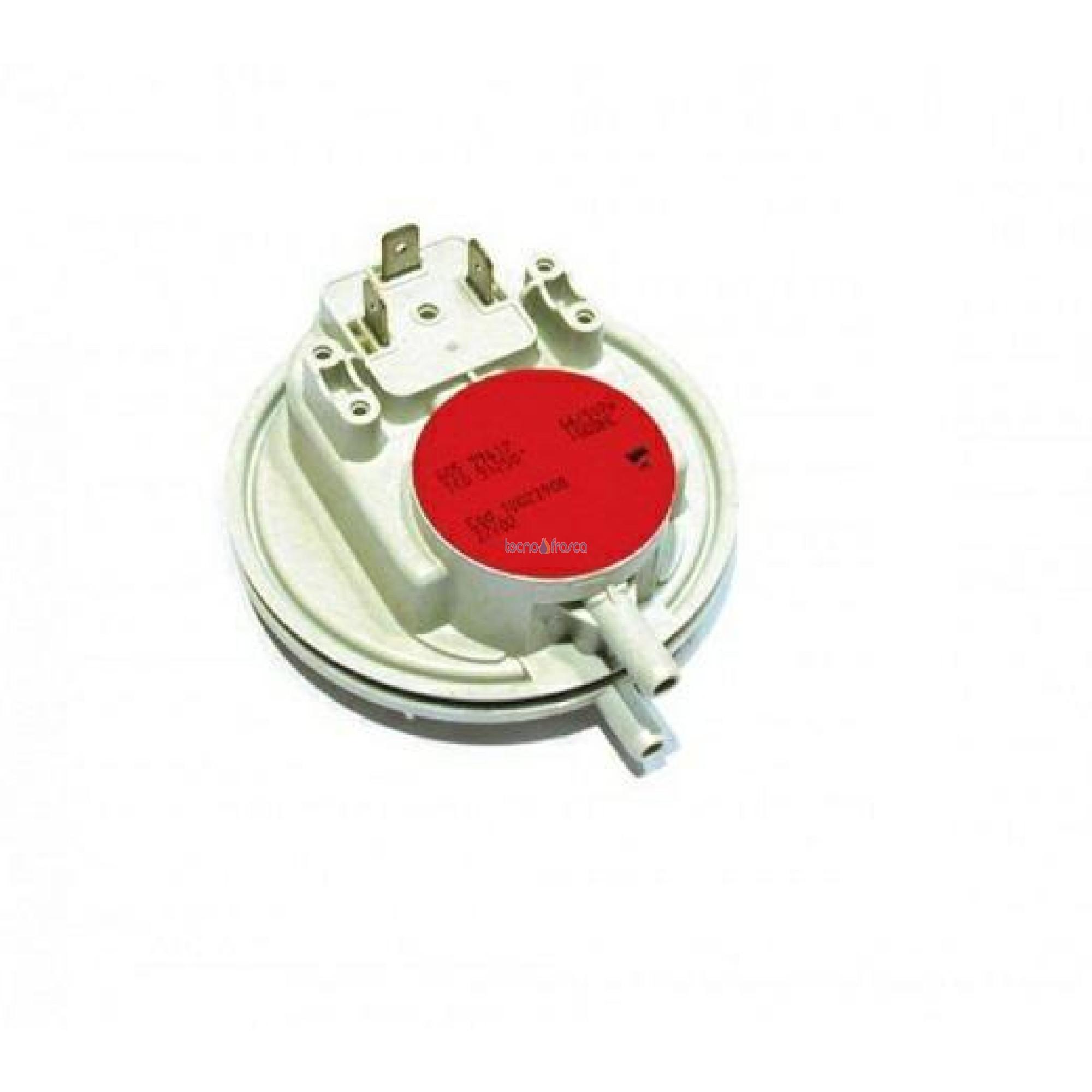 Beretta pressostato aria huba R10023908