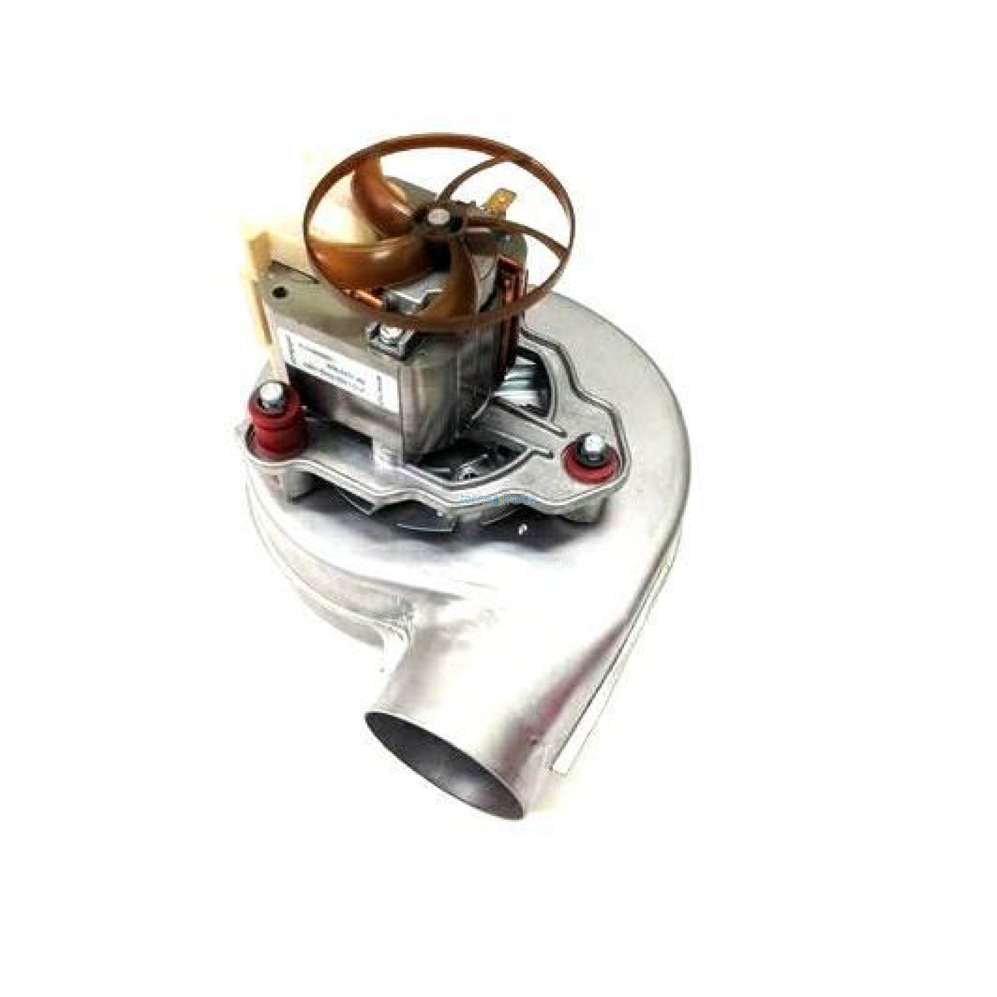 Beretta estrattore fumi rlh r10024035