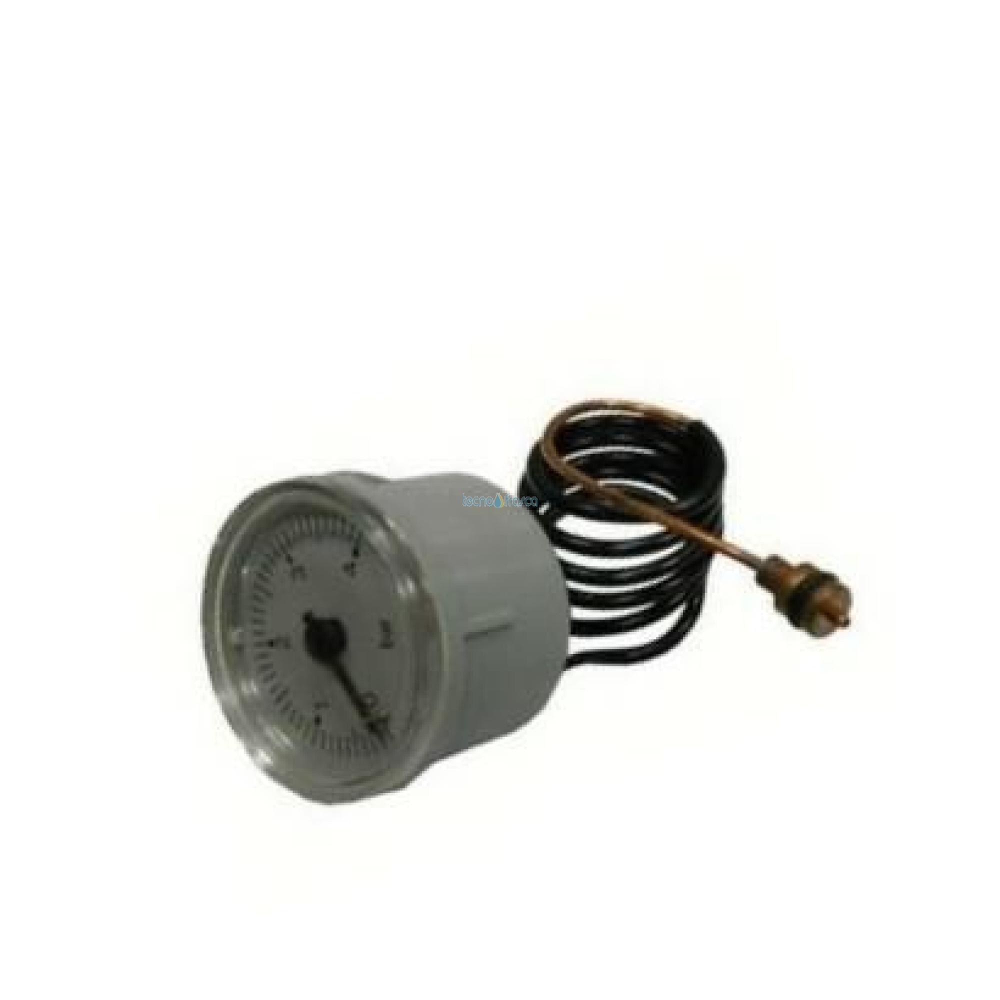 Beretta idrometro ad innesto rapido R10024664