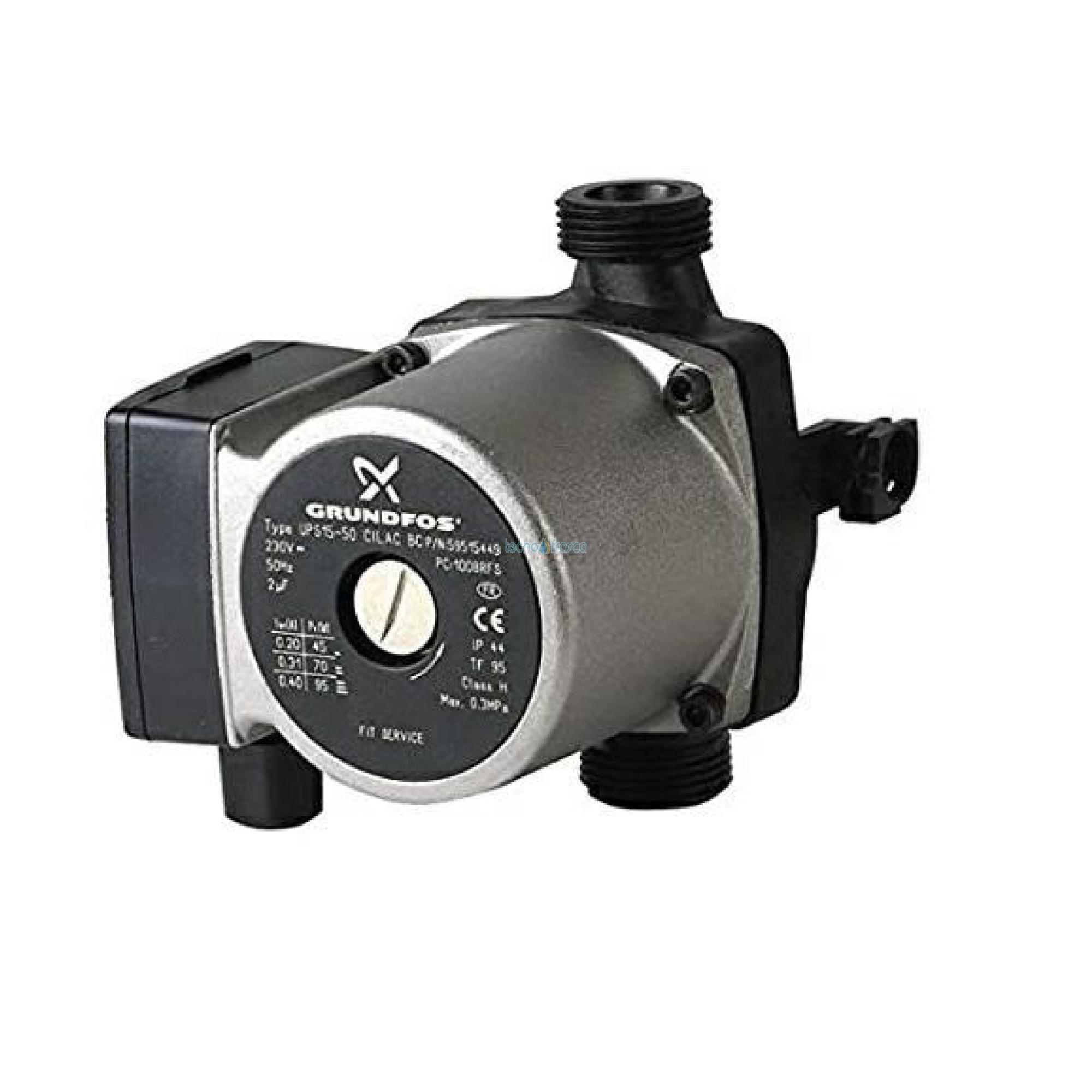 Beretta circolatore pompa caldaia r10027257