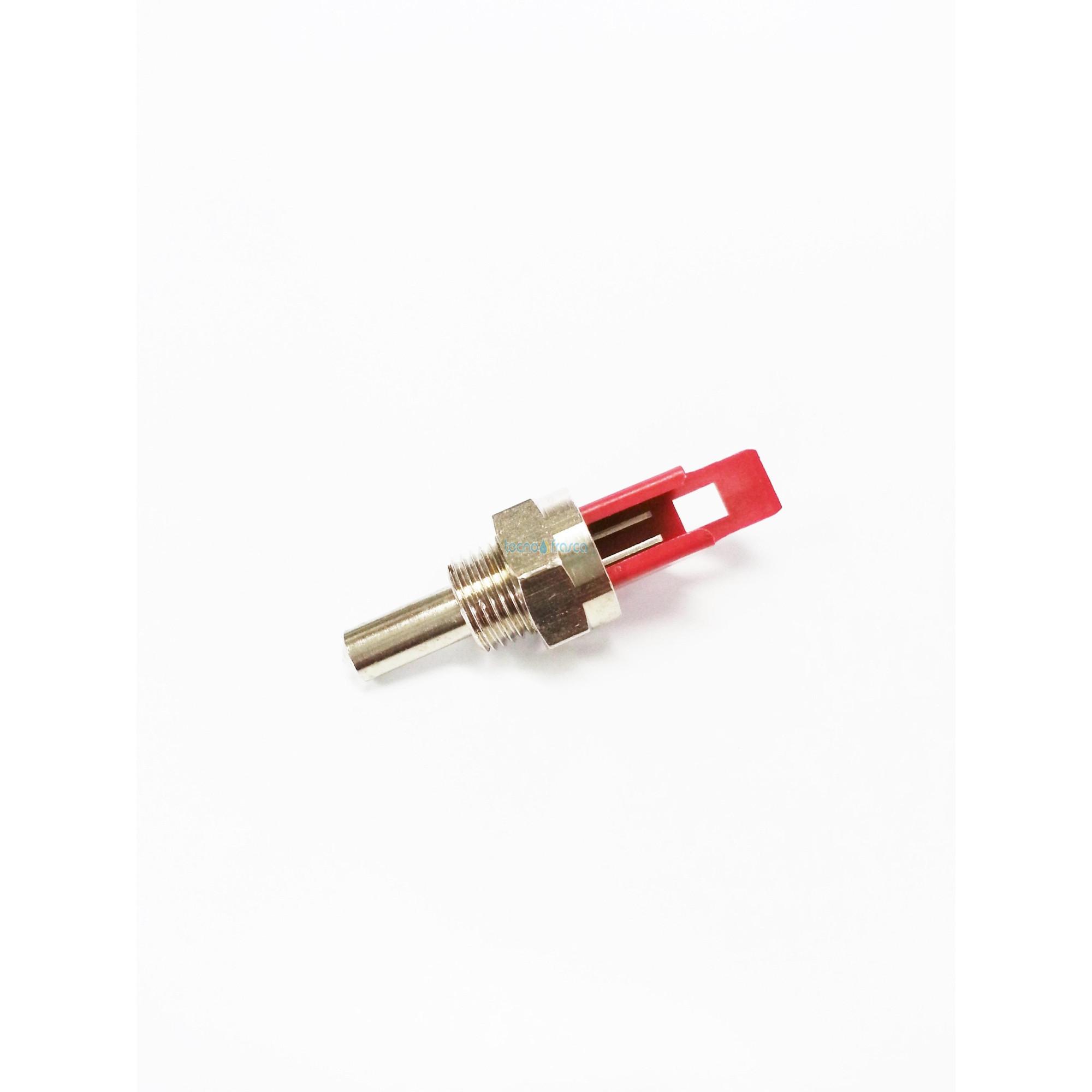 Beretta sonda sensore caldaia ntc rossa r10027352