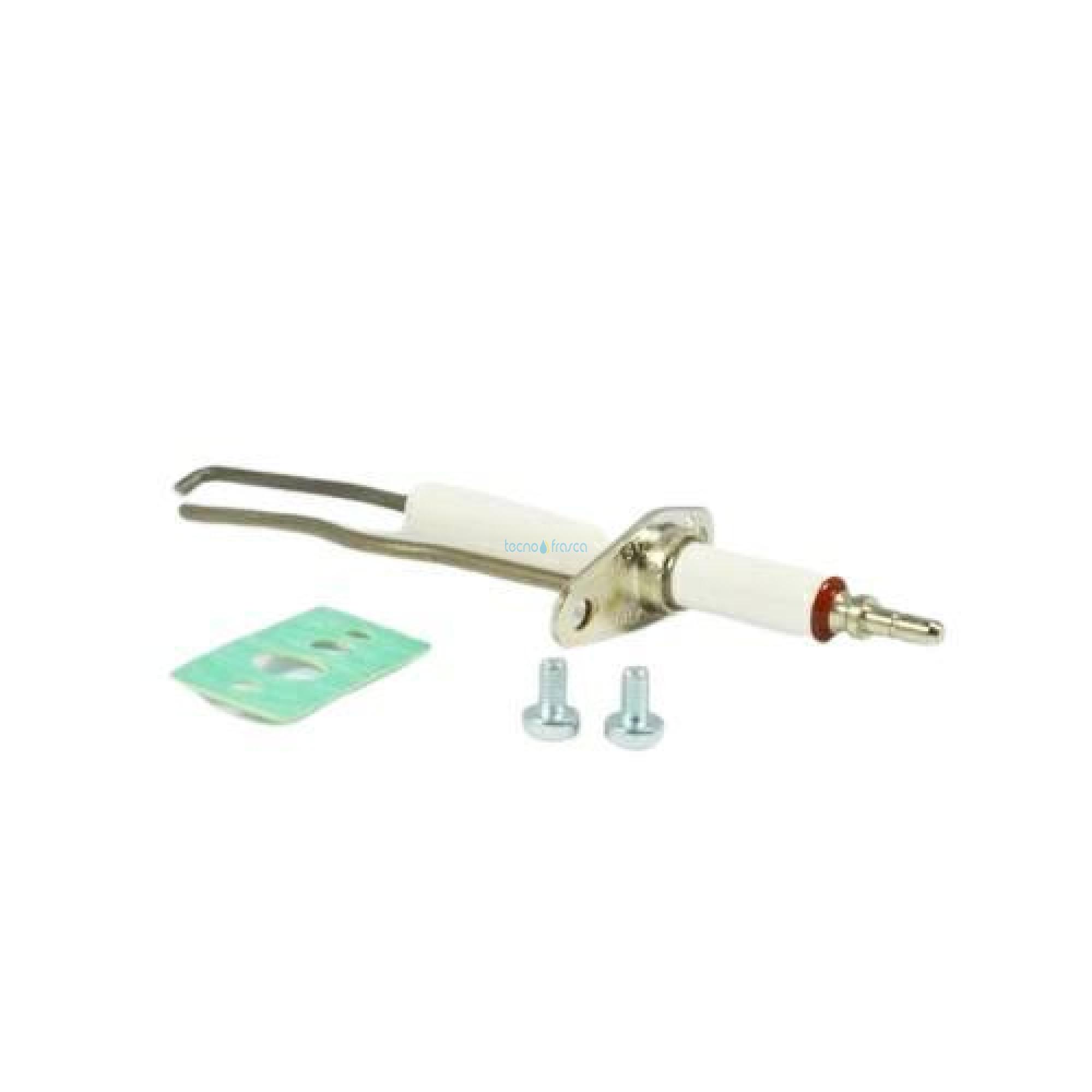 Beretta elettrodo di accensione rilevazione r10027620