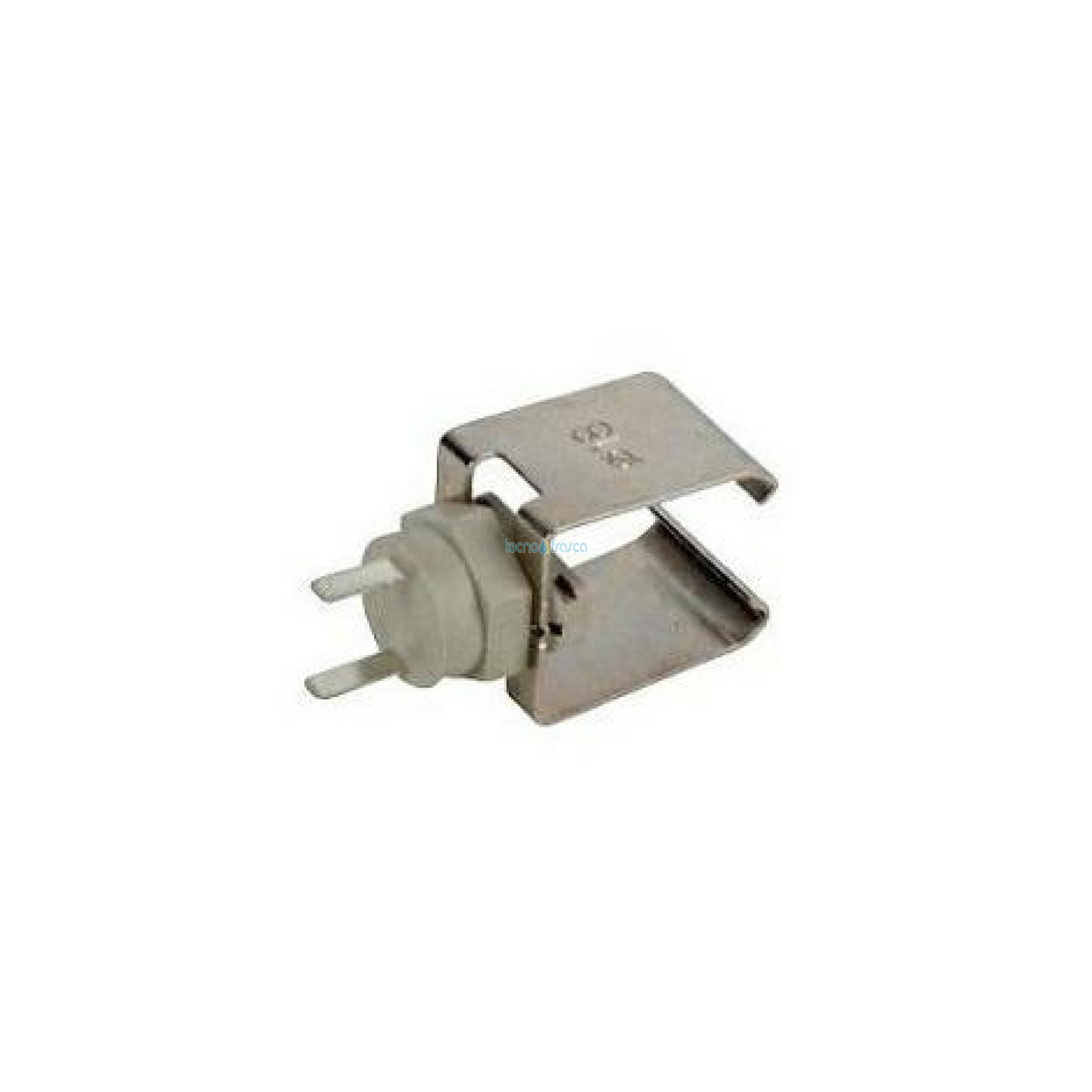 Beretta sonda a contatto 20000713