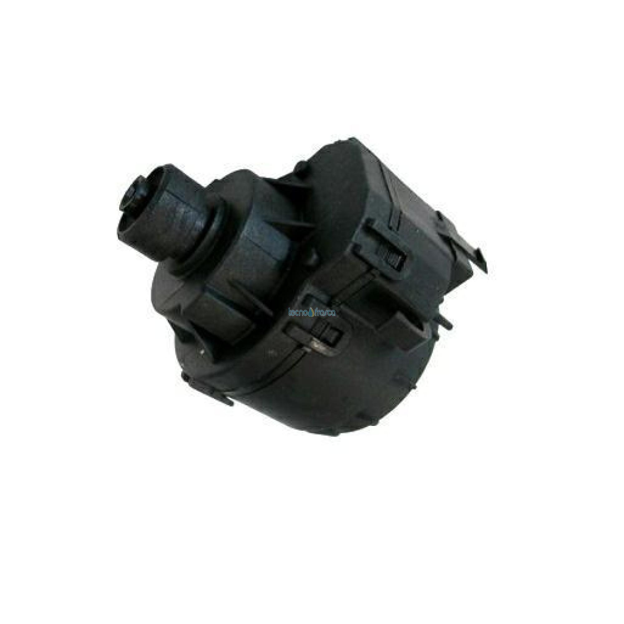 Beretta attuatore 20024841 ex 20024211