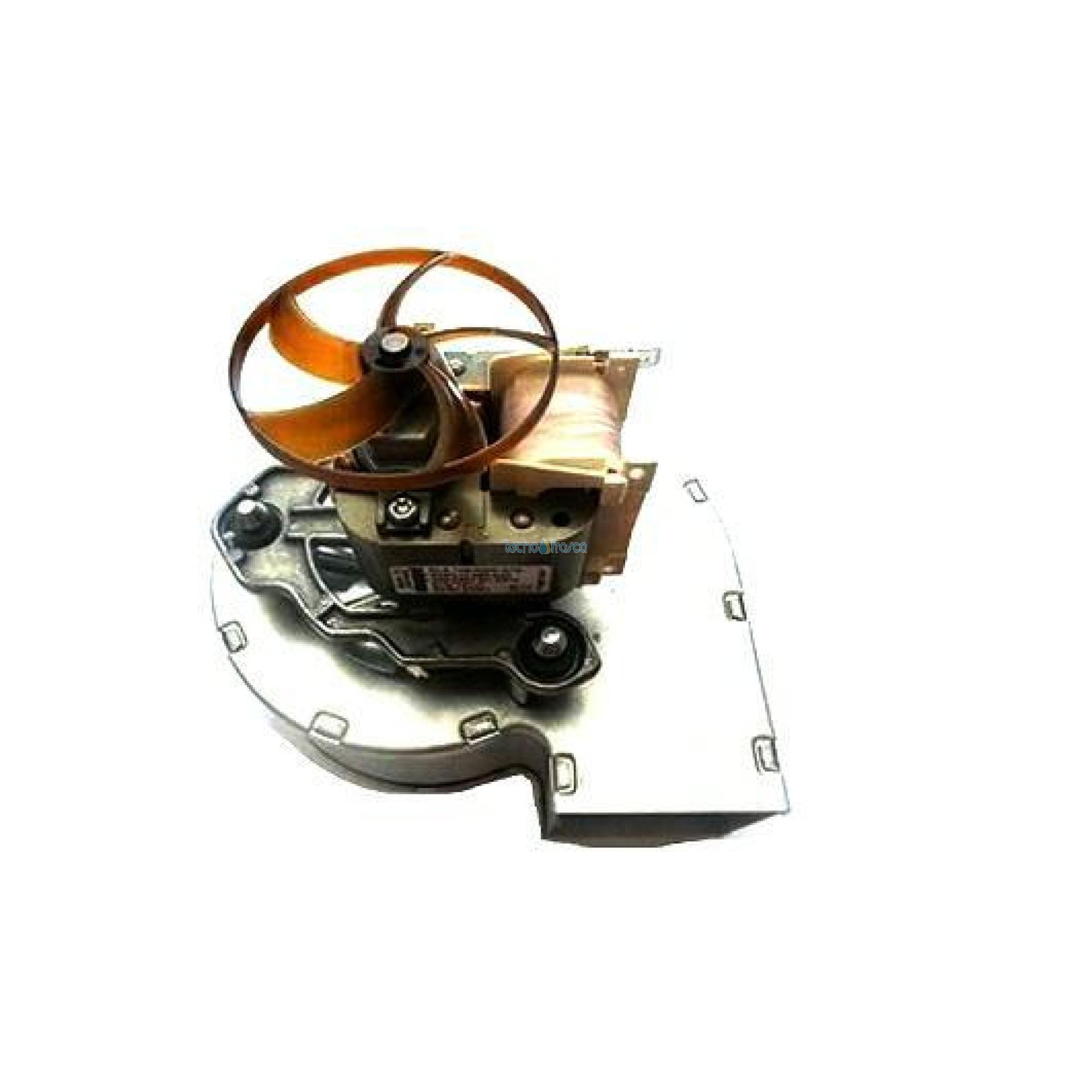 Beretta estrattore rl108/340 r2865