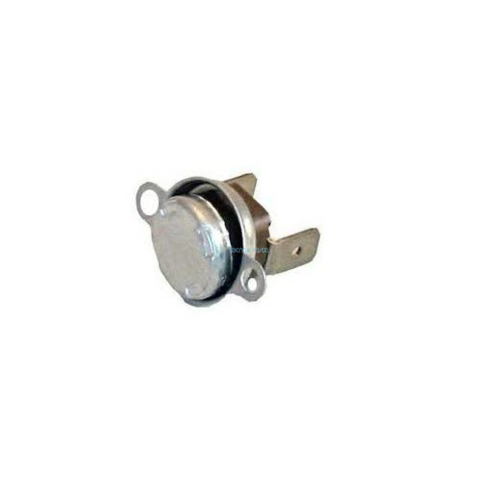 Beretta termostato antigelo r3464