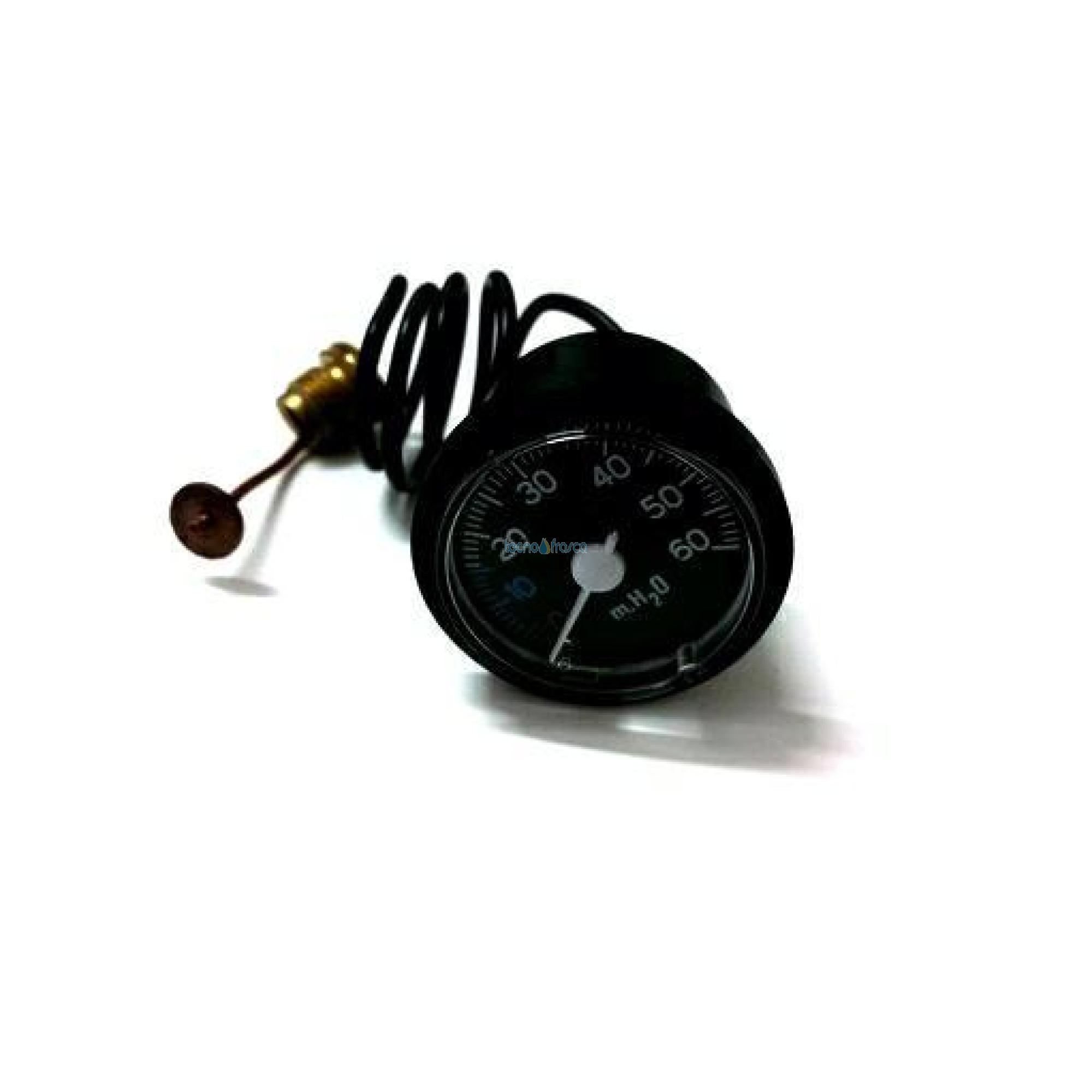Beretta idrometro R4472