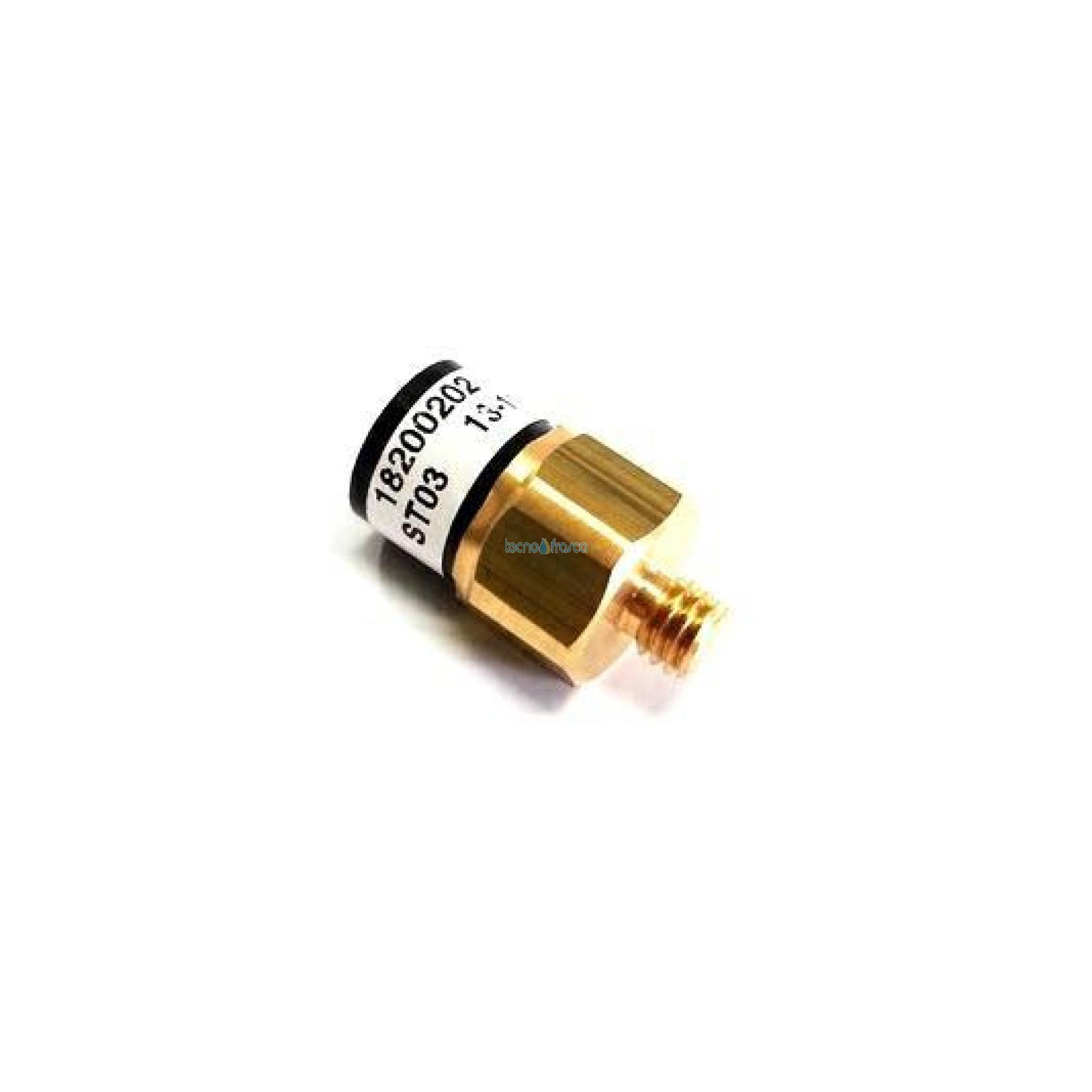Beretta sonda Ntc R7236