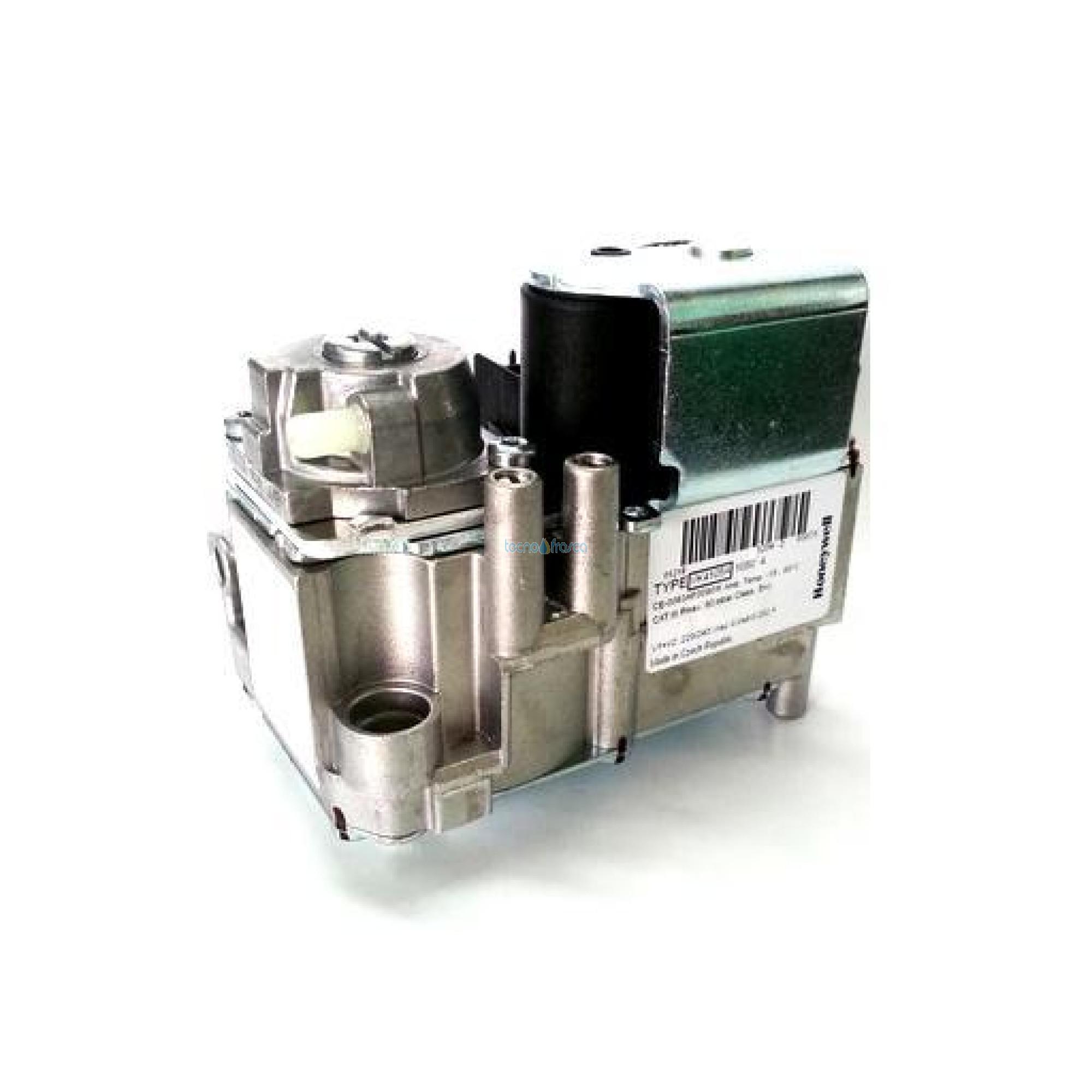 Beretta valvola gas vk4105a1050 R8277