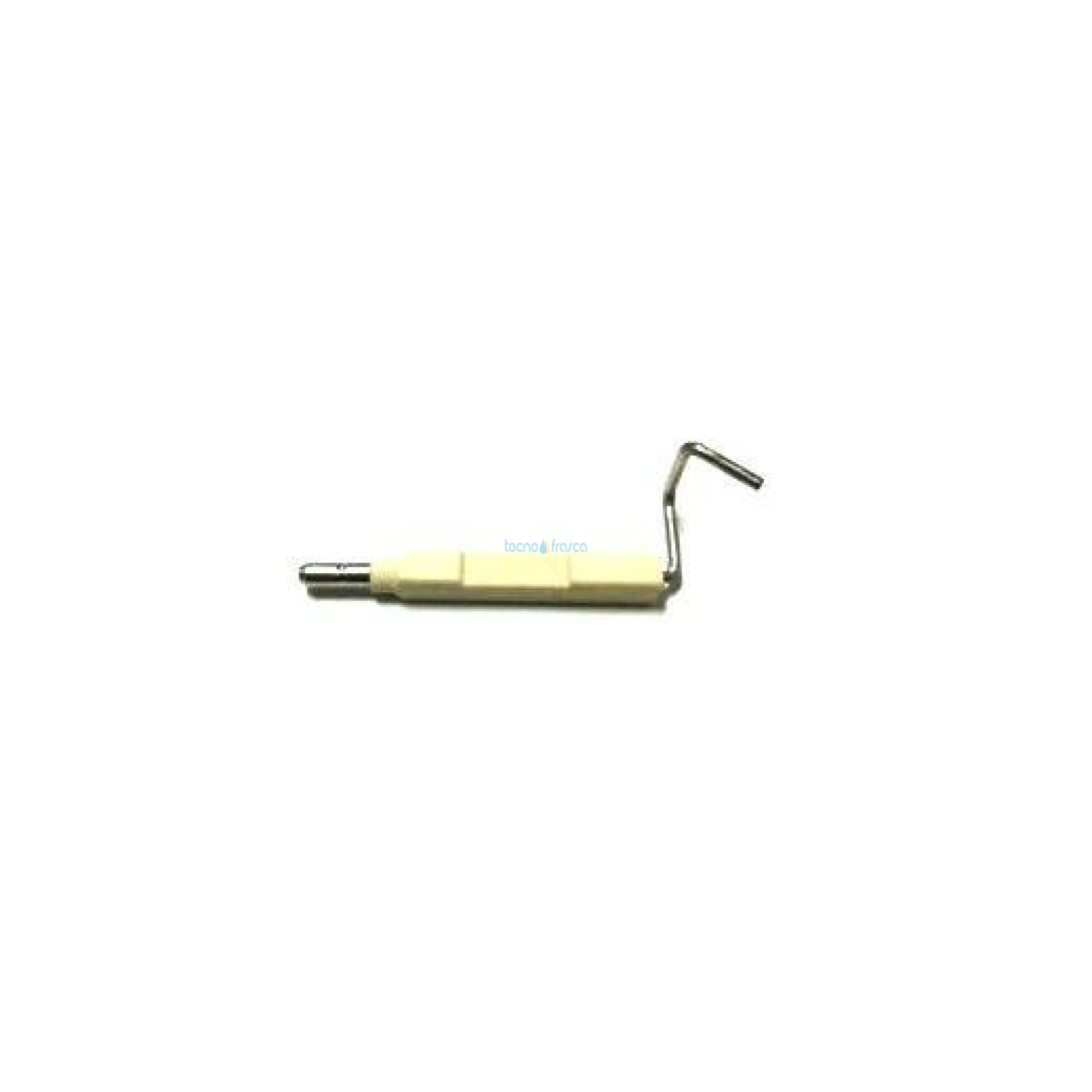 Beretta elettrodo di rilevazione rs680