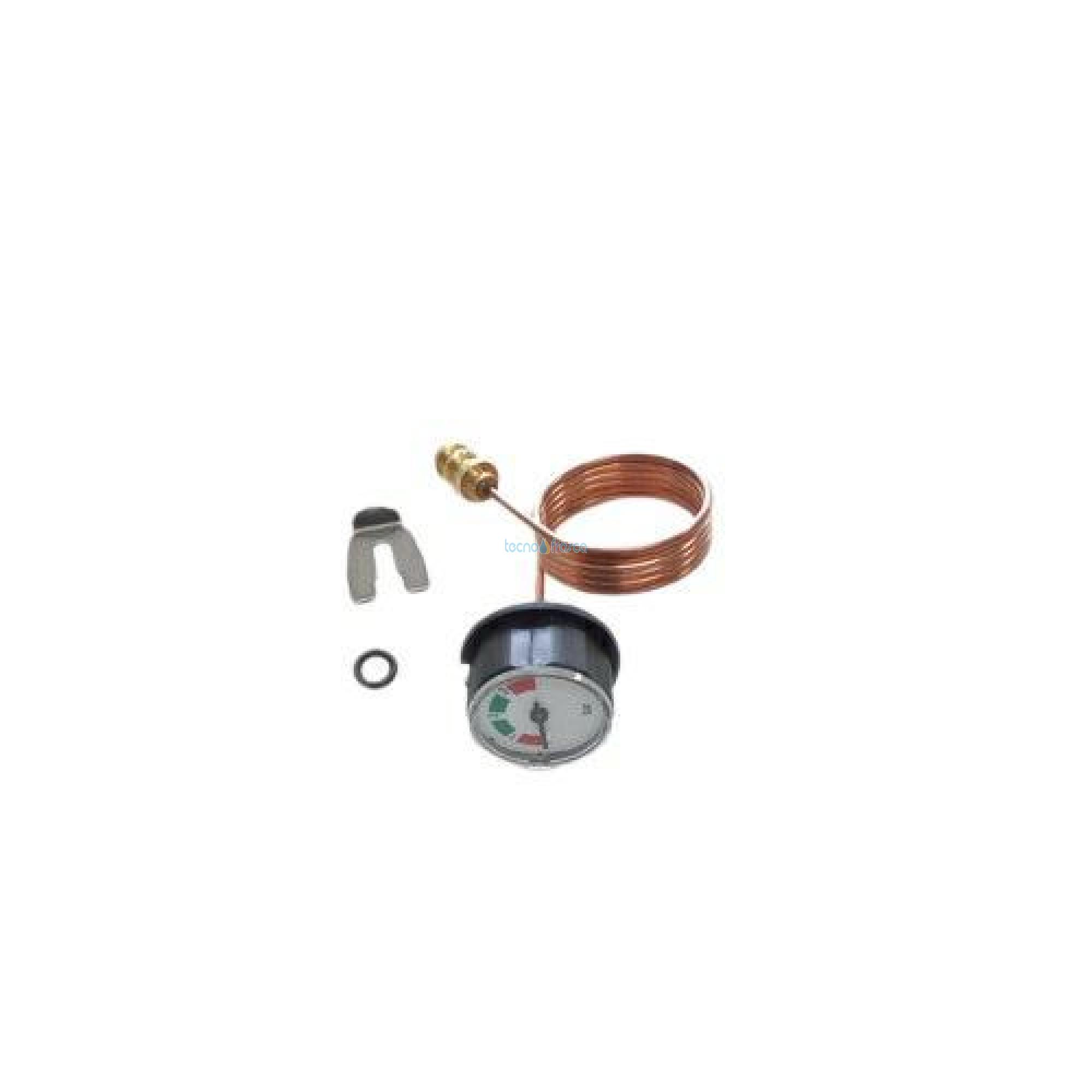Chaffoteaux idrometro talia-pigma 60000725