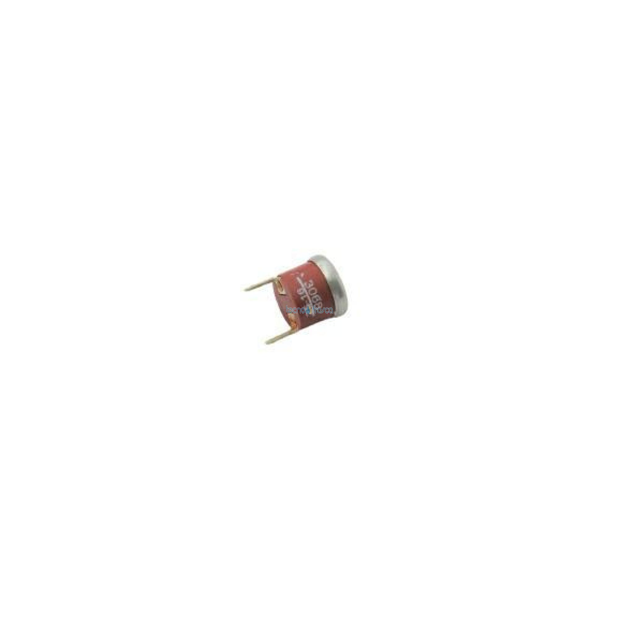 Chaffoteaux termistore 61314258