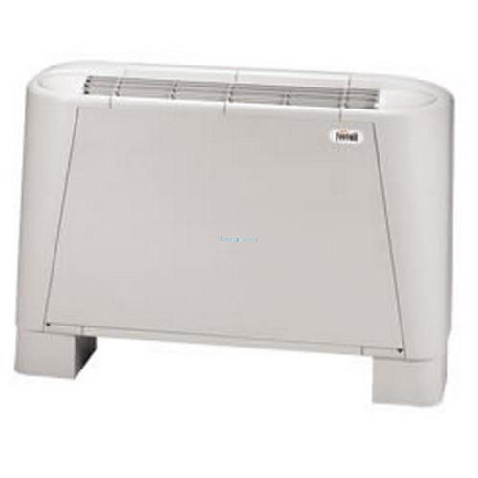 Ferroli ventilconvettore top fan vm-b40 1ze2a03p