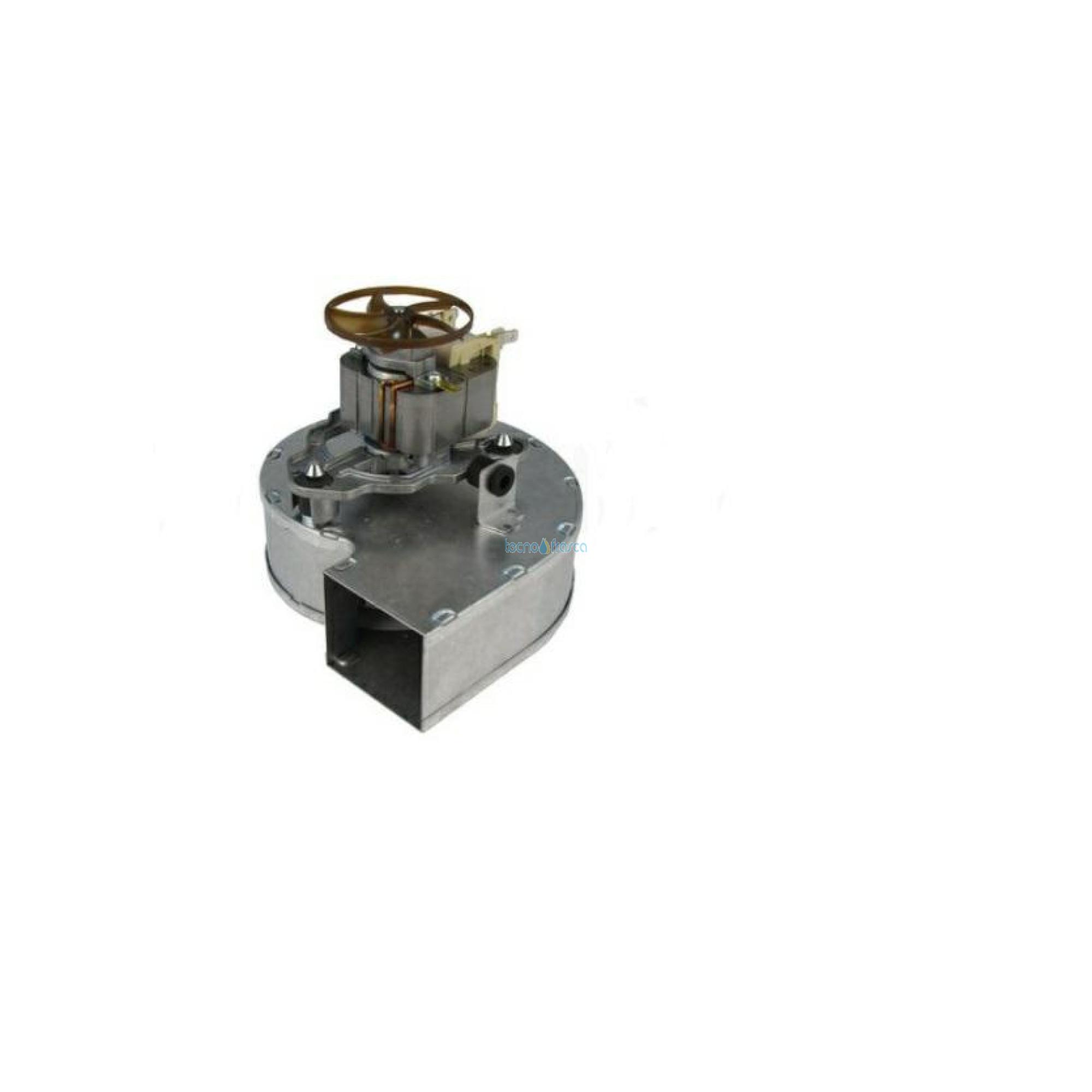 Ferroli estrattore rl108/4200 a8-3038lh 39803090