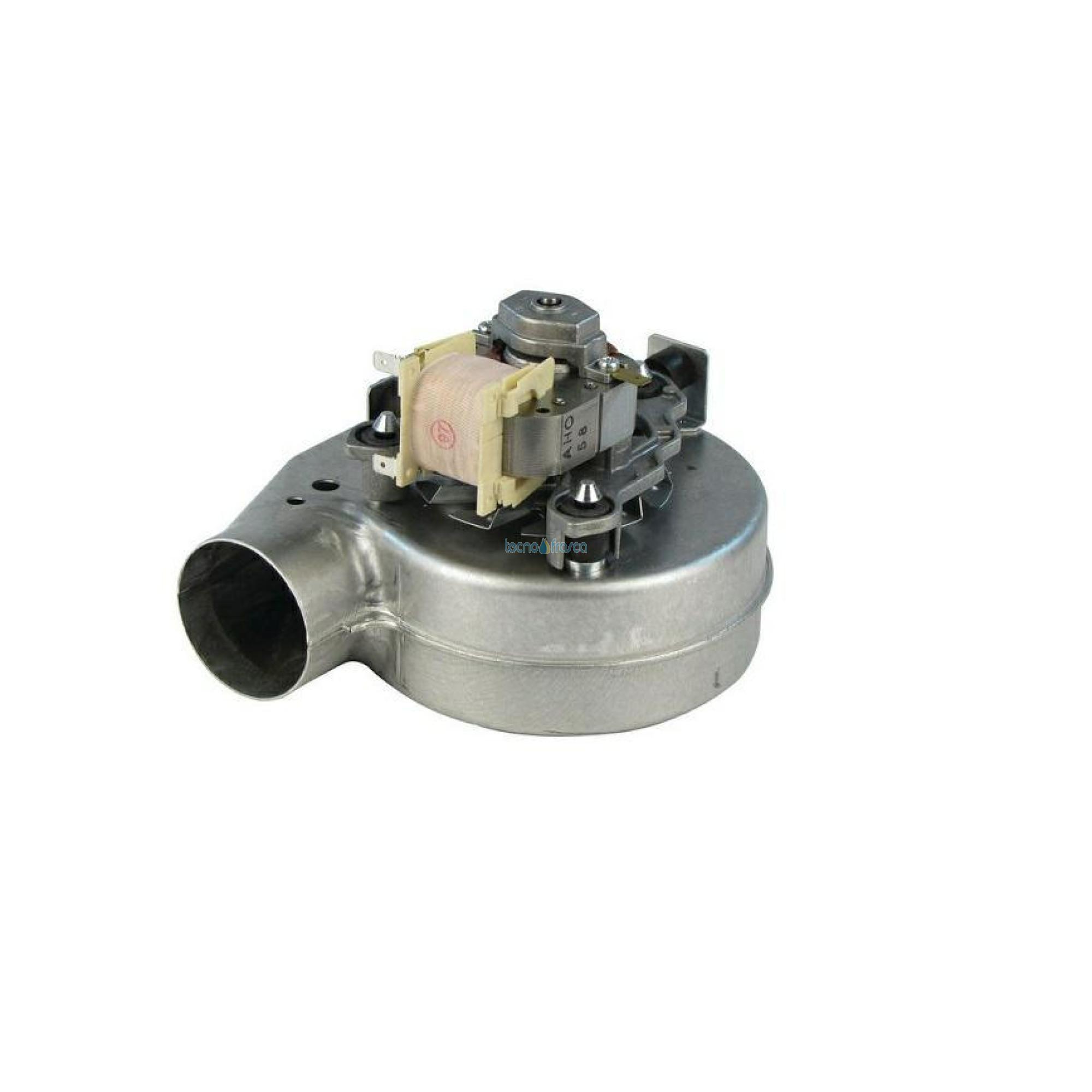 Ferroli estrattore rls97/0042a4-3020lh 39805830