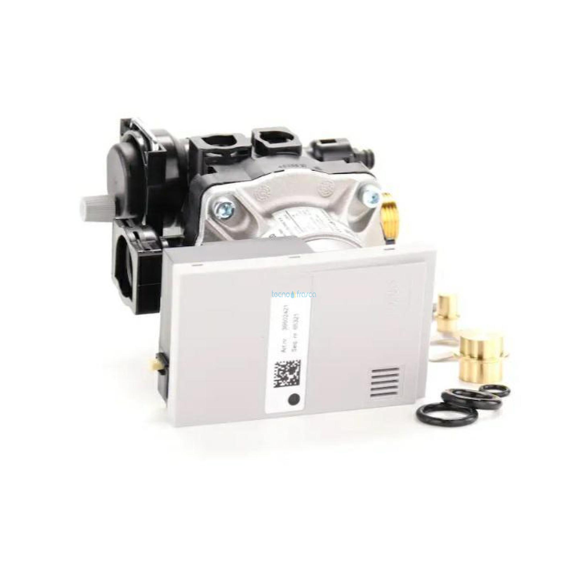Ferroli kit pompa universale yonos 3980d881