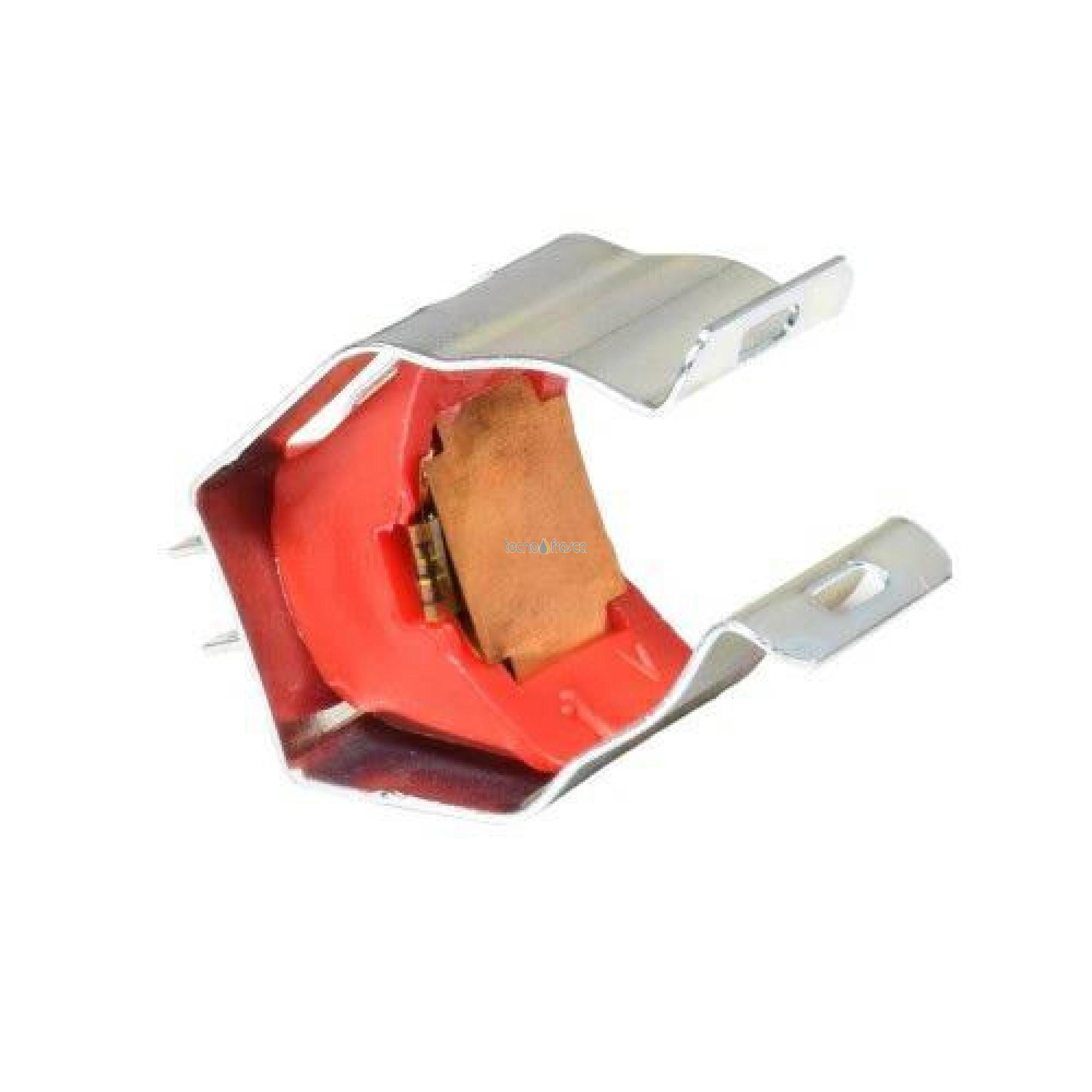 Ferroli sonda temperatura 39810220