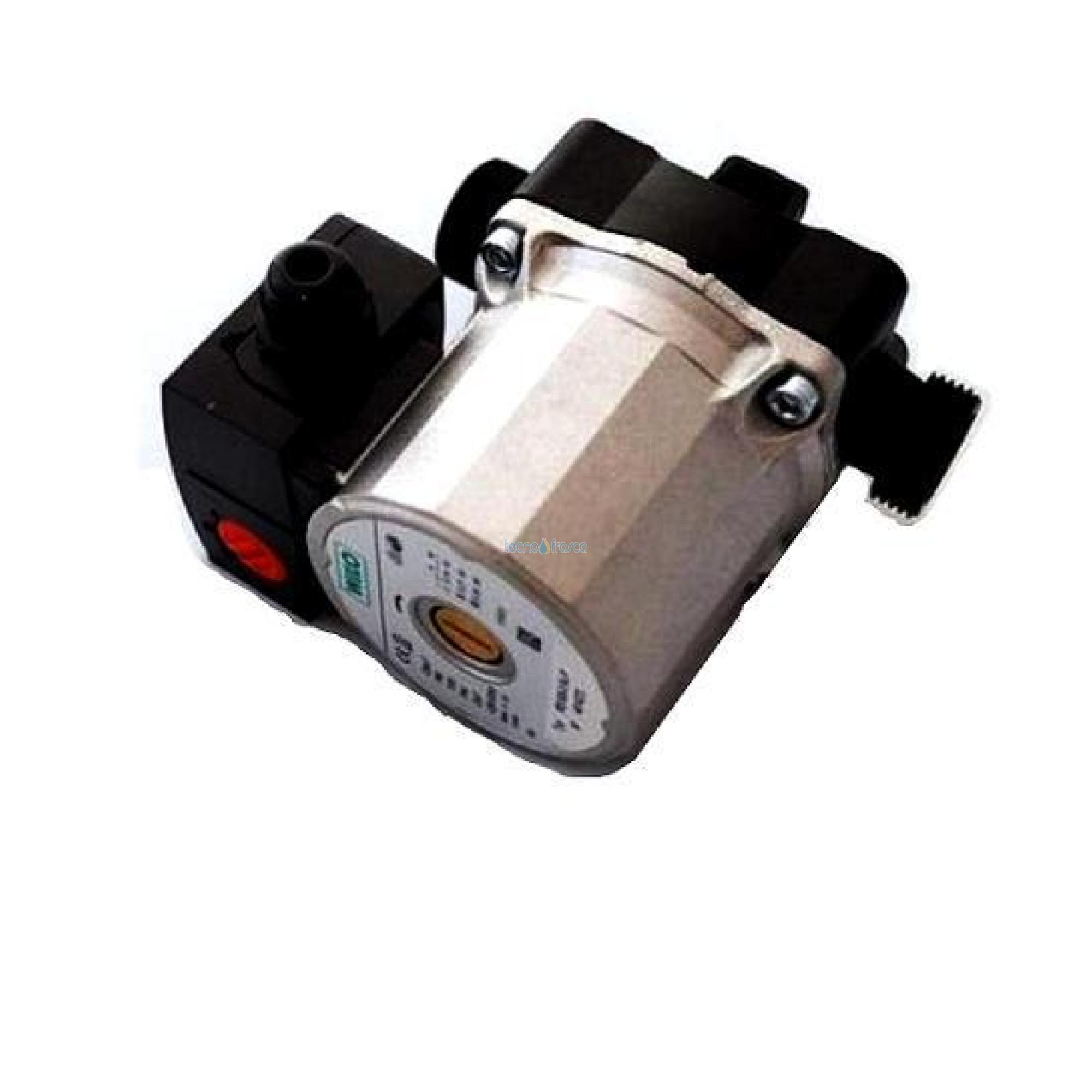 Ferroli kit pompa rs 15/60 1ku 39810450
