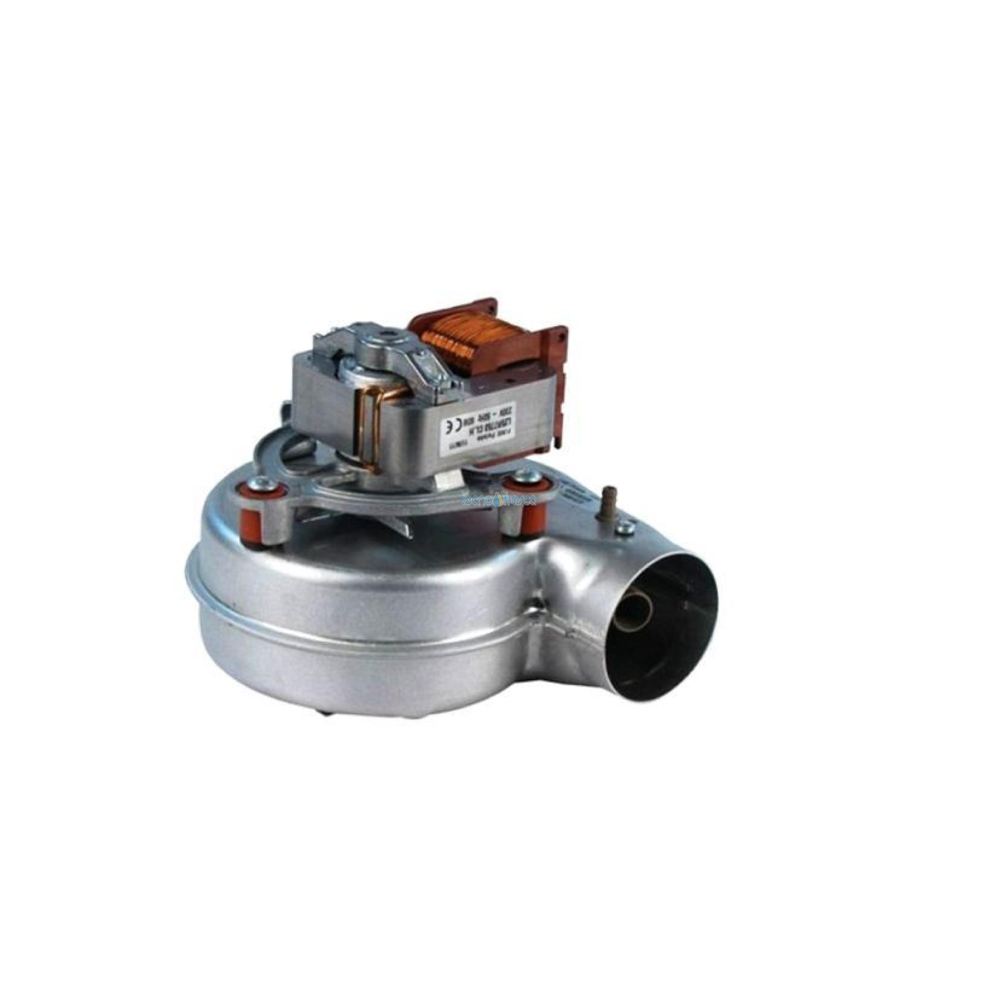 Ferroli estrattore kit 39818021