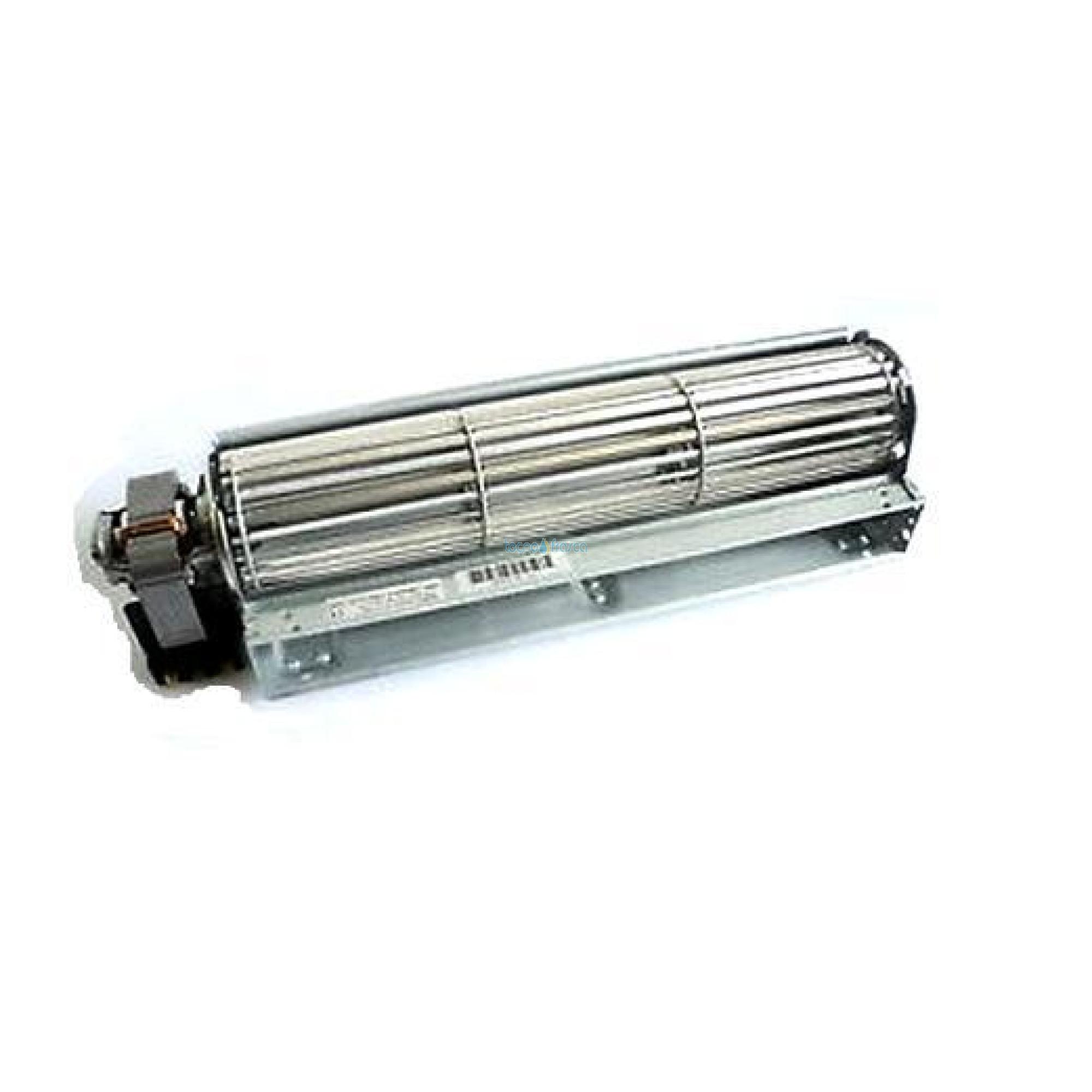 Fondital ventilatore tg360 2 velocita 6y41146500
