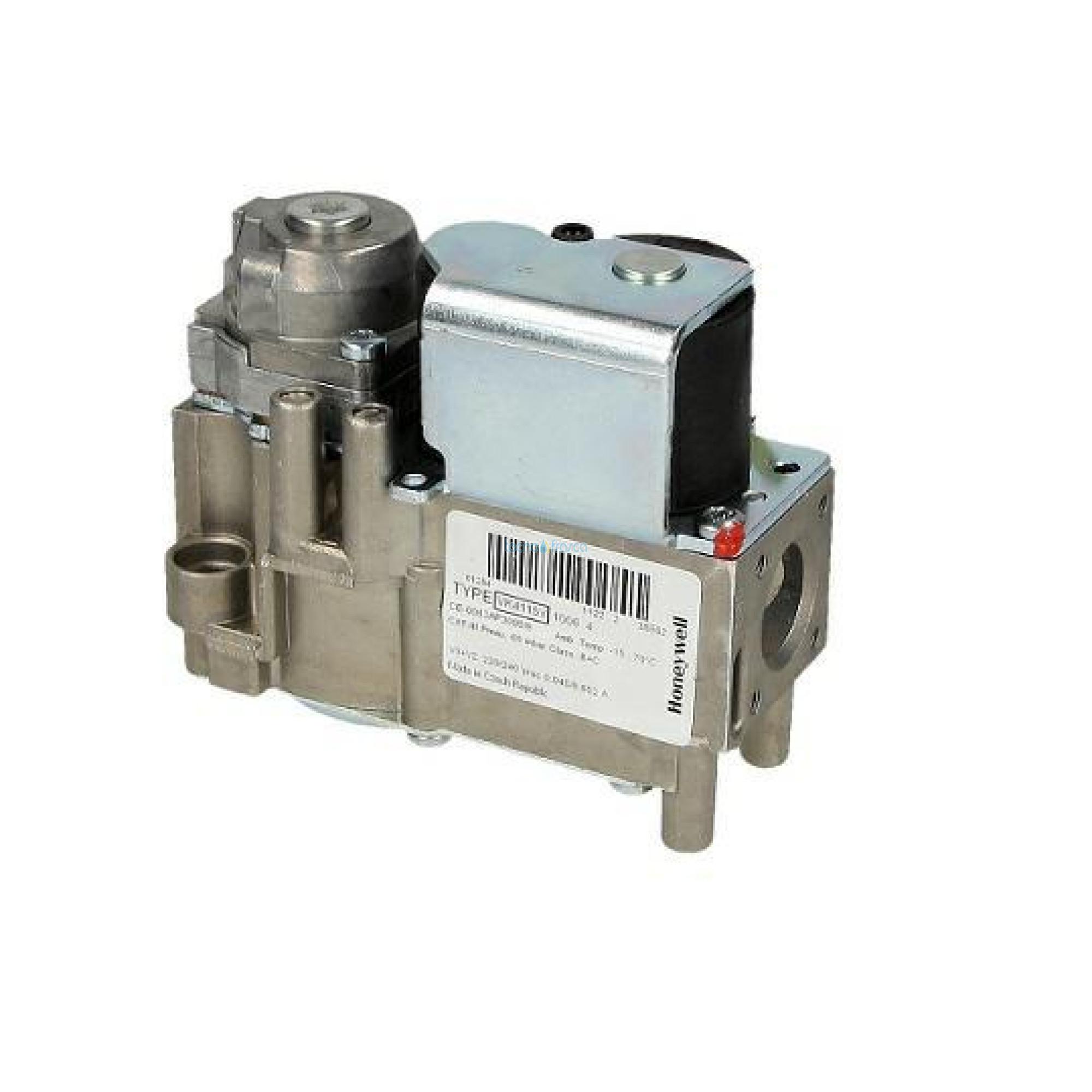 Immergas valvola gas vk4115v1006 1.011846 per victrix