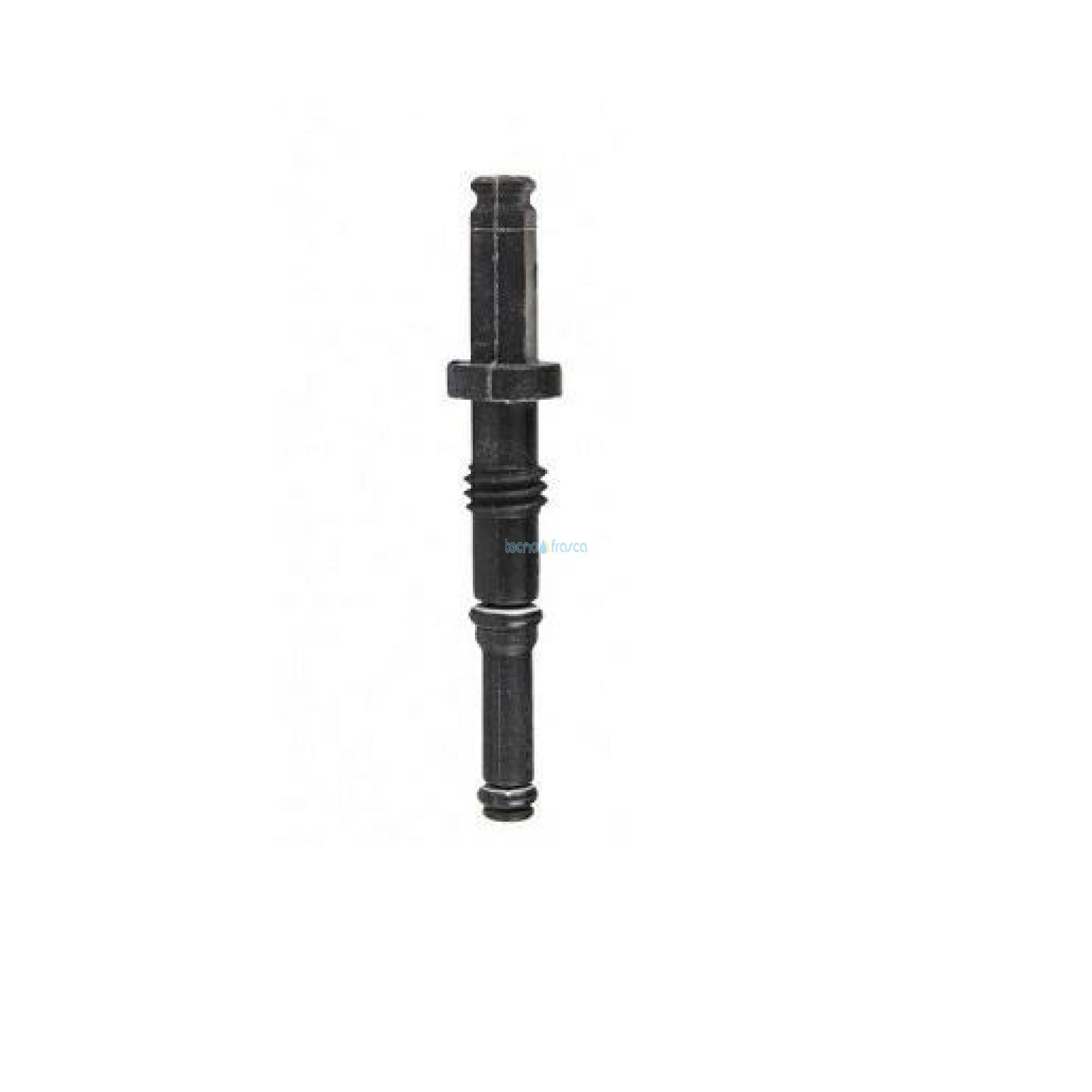 Immergas rubinetto di riempimento per mini 1.015093